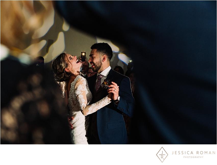 vizcaya-wedding-photographer-jessica-roman-photography-santana55.jpg