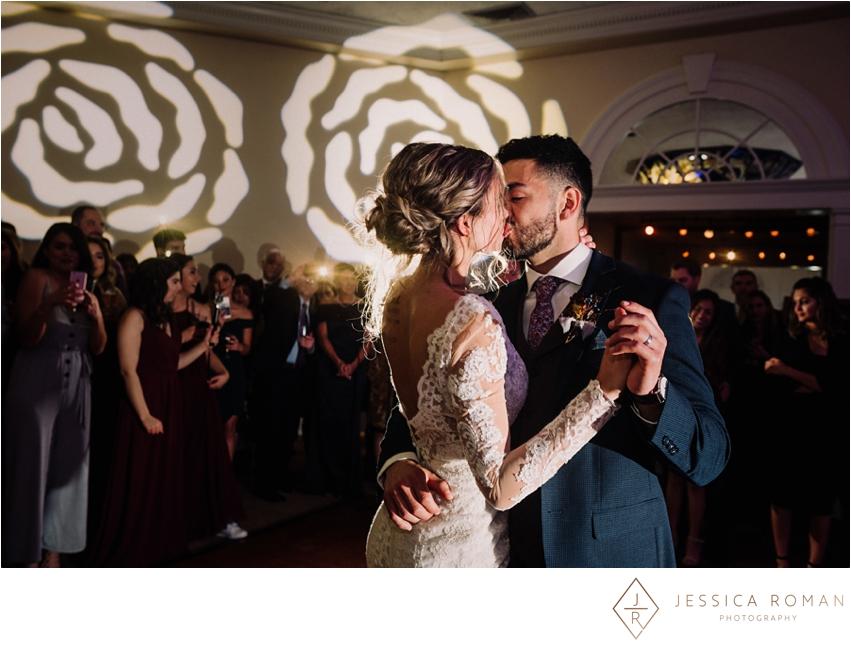 vizcaya-wedding-photographer-jessica-roman-photography-santana56.jpg