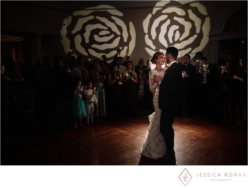 vizcaya-wedding-photographer-jessica-roman-photography-santana57.jpg