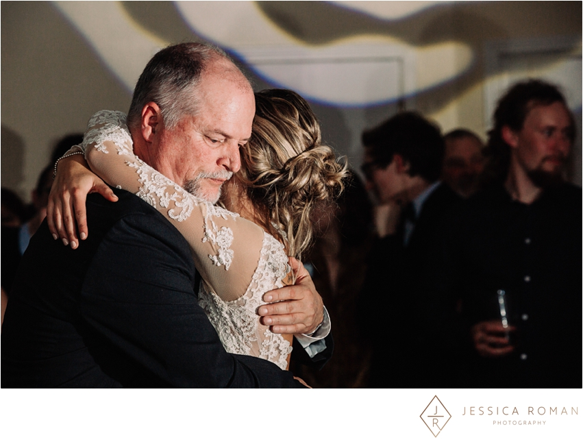 vizcaya-wedding-photographer-jessica-roman-photography-santana58.jpg