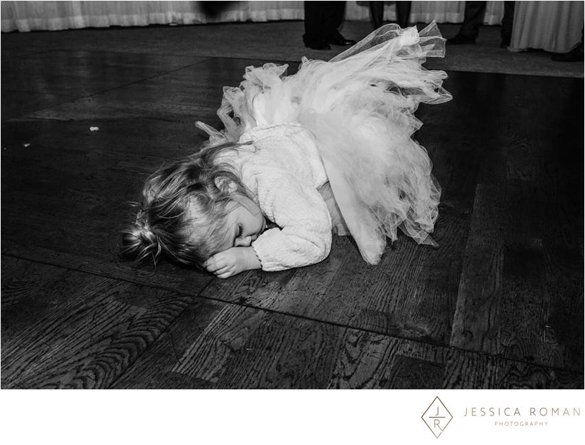 vizcaya-wedding-photographer-jessica-roman-photography-santana62.jpg