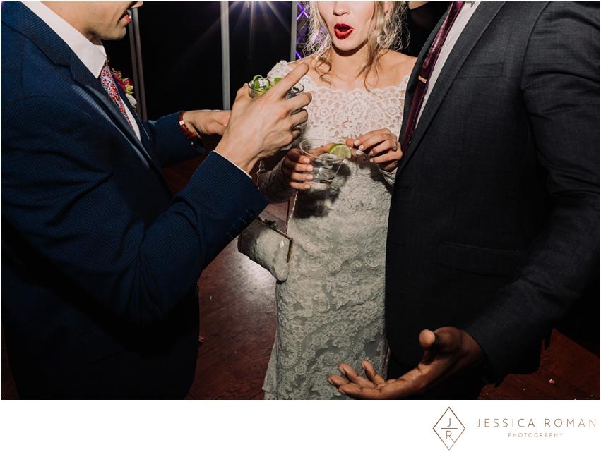 vizcaya-wedding-photographer-jessica-roman-photography-santana63.jpg