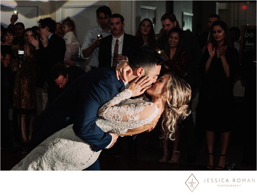 vizcaya-wedding-photographer-jessica-roman-photography-santana66.jpg