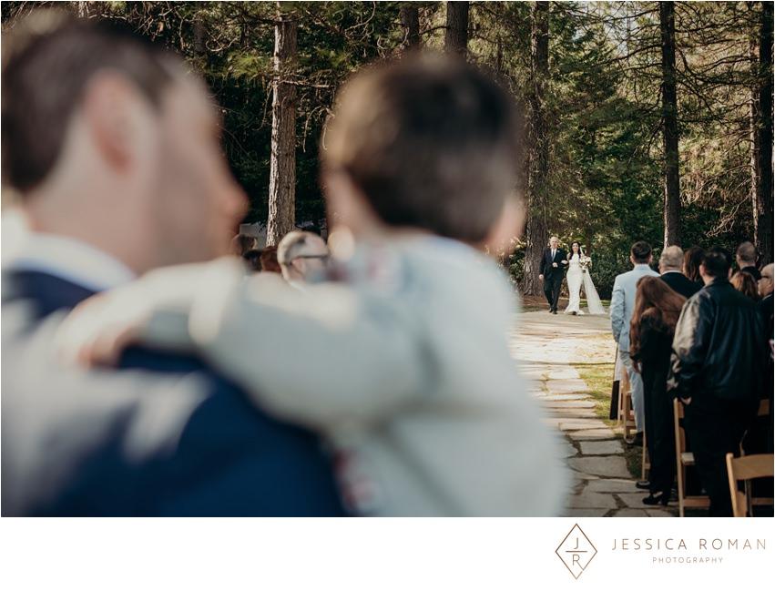 foresthouse-lodge-wedding-photographer-jessica-roman-photography-16.jpg