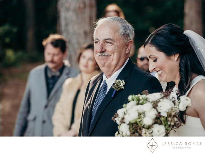 foresthouse-lodge-wedding-photographer-jessica-roman-photography-18.jpg