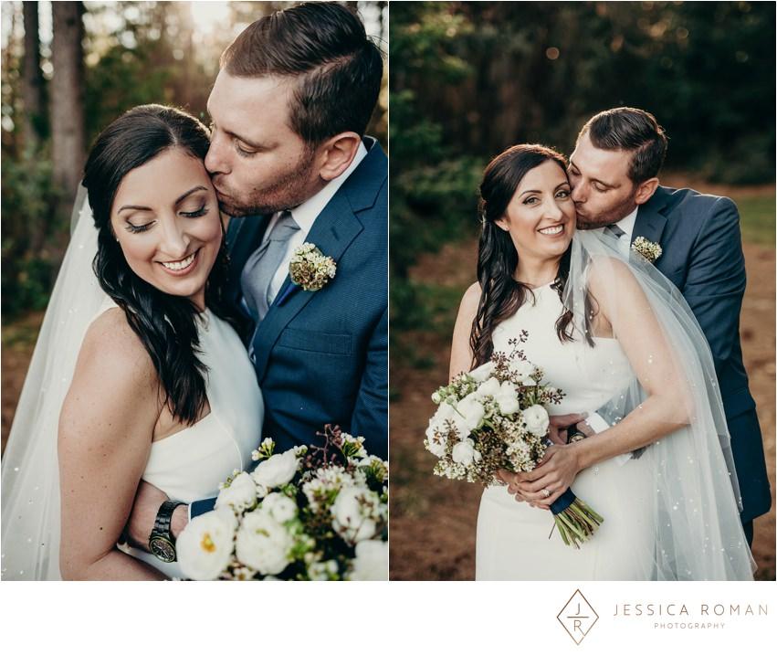 foresthouse-lodge-wedding-photographer-jessica-roman-photography-27.jpg