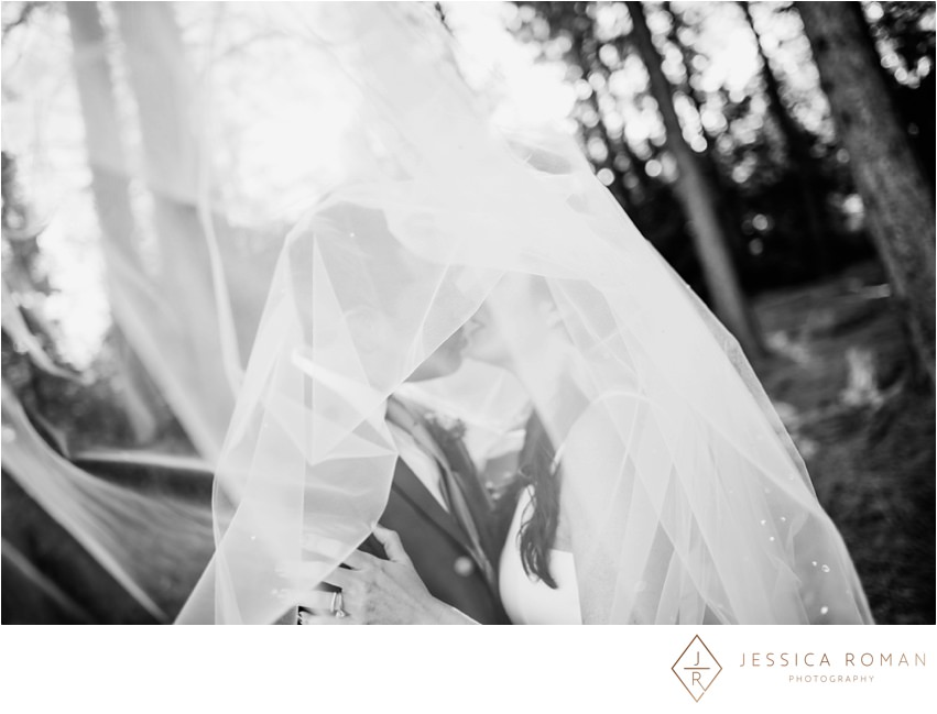 foresthouse-lodge-wedding-photographer-jessica-roman-photography-30.jpg