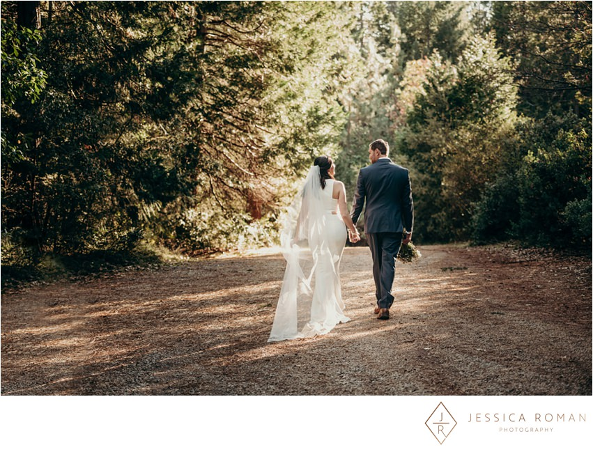foresthouse-lodge-wedding-photographer-jessica-roman-photography-31.jpg