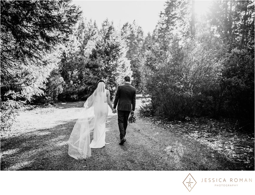 foresthouse-lodge-wedding-photographer-jessica-roman-photography-32.jpg