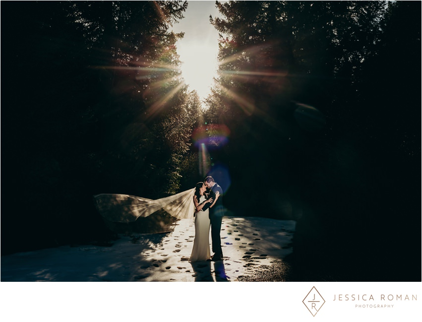 foresthouse-lodge-wedding-photographer-jessica-roman-photography-35.jpg