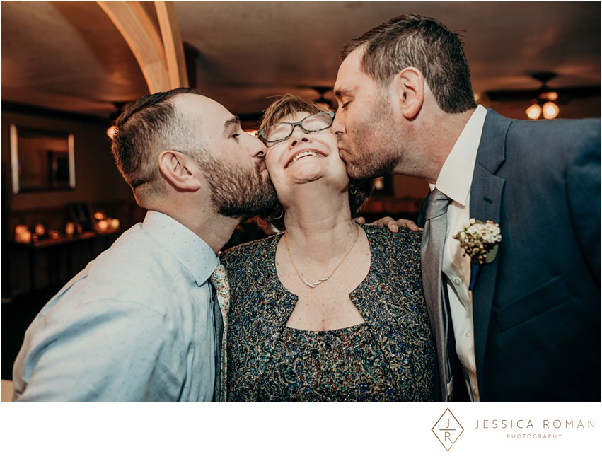 foresthouse-lodge-wedding-photographer-jessica-roman-photography-39.jpg