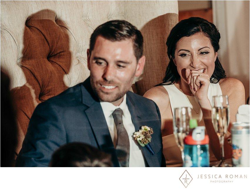 foresthouse-lodge-wedding-photographer-jessica-roman-photography-41.jpg