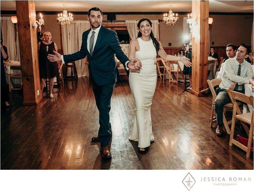 foresthouse-lodge-wedding-photographer-jessica-roman-photography-42.jpg