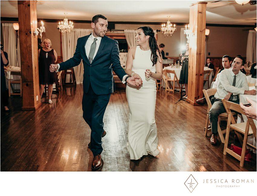 foresthouse-lodge-wedding-photographer-jessica-roman-photography-43.jpg