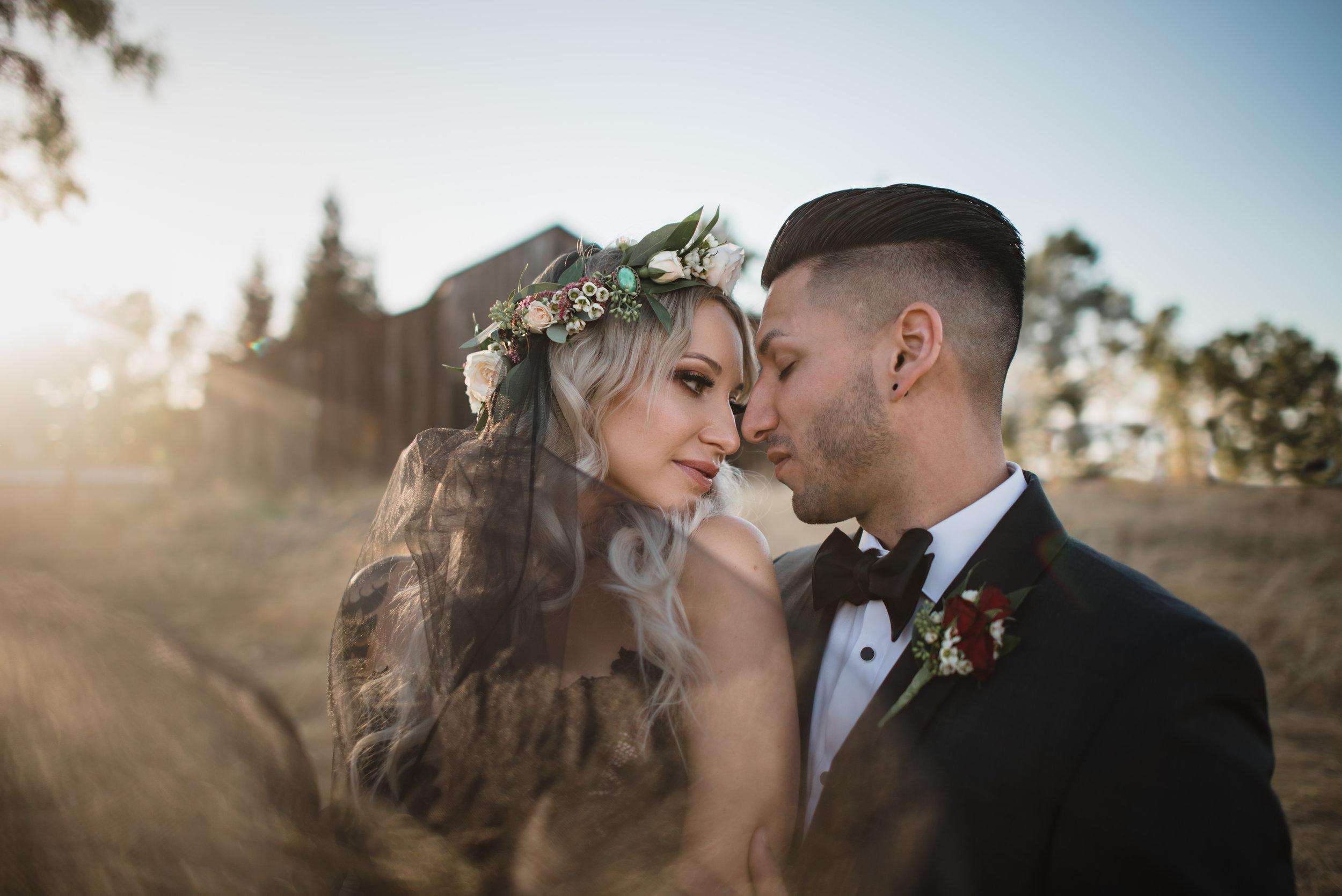 Jessica-Roman-Photography-Sacramento-Wedding-Photographer-4.jpg