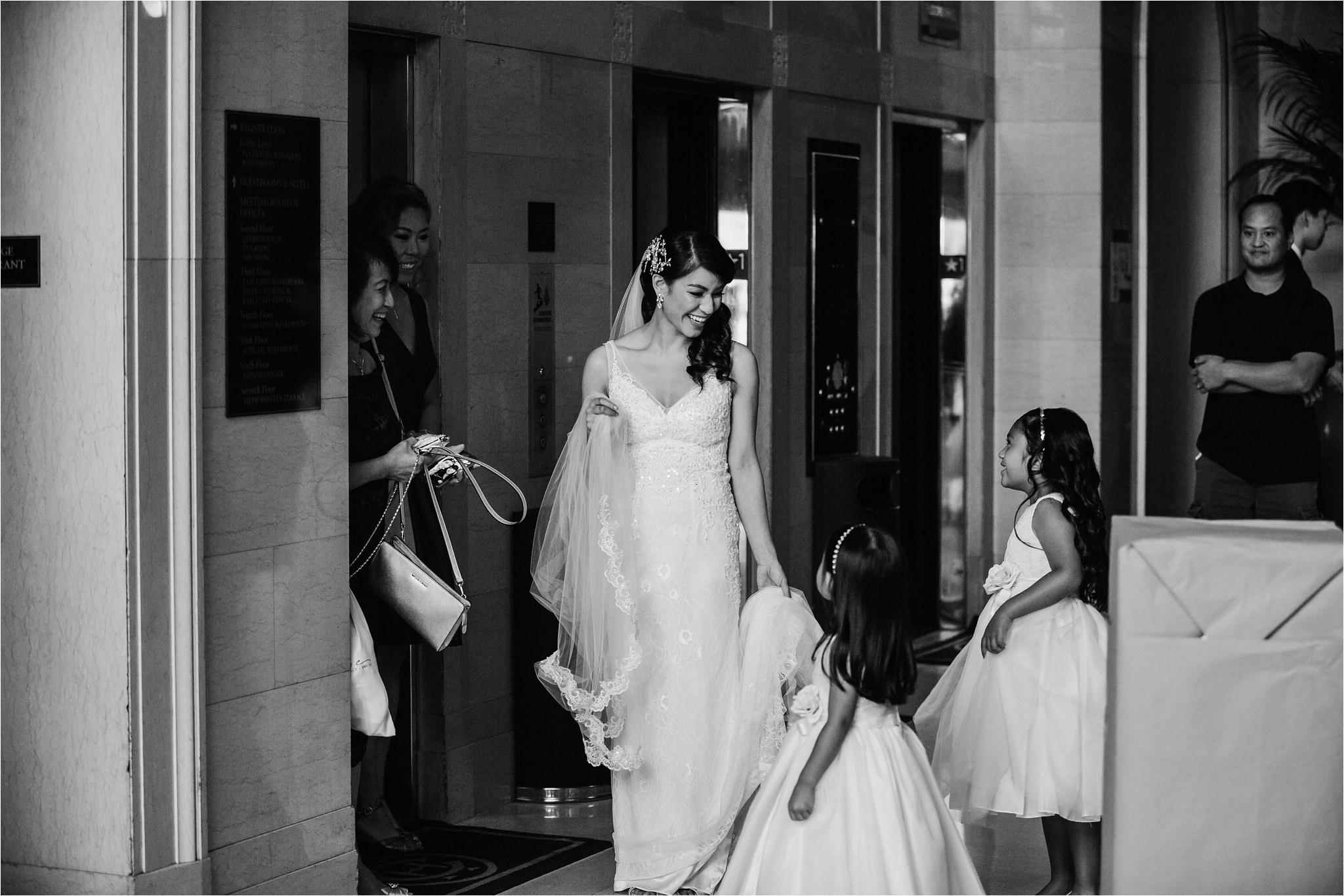 jessica-roman-photography-Library Galleria Tsakopulos-sacramento-blog-0008.jpg