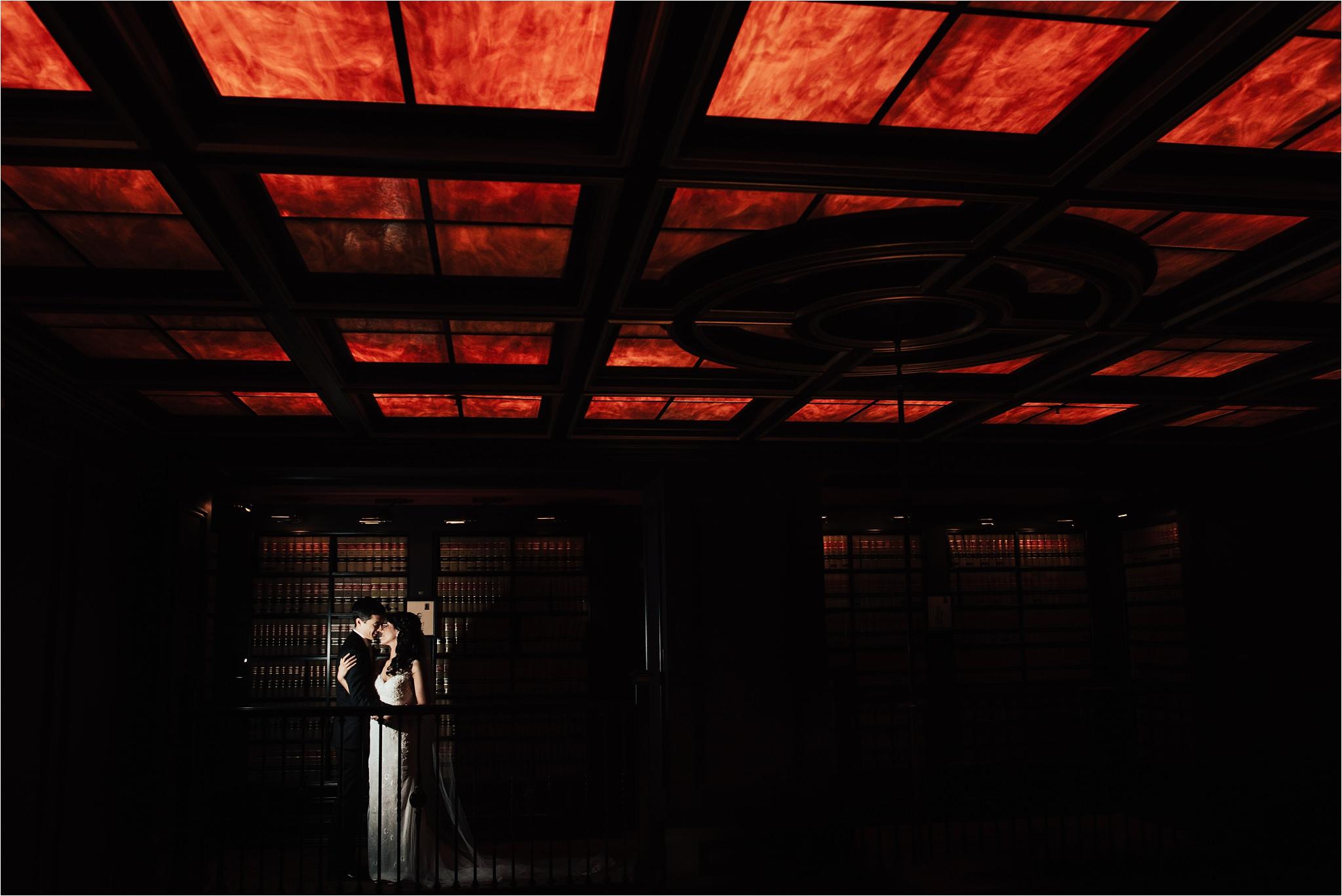 jessica-roman-photography-Library Galleria Tsakopulos-sacramento-blog-0011.jpg