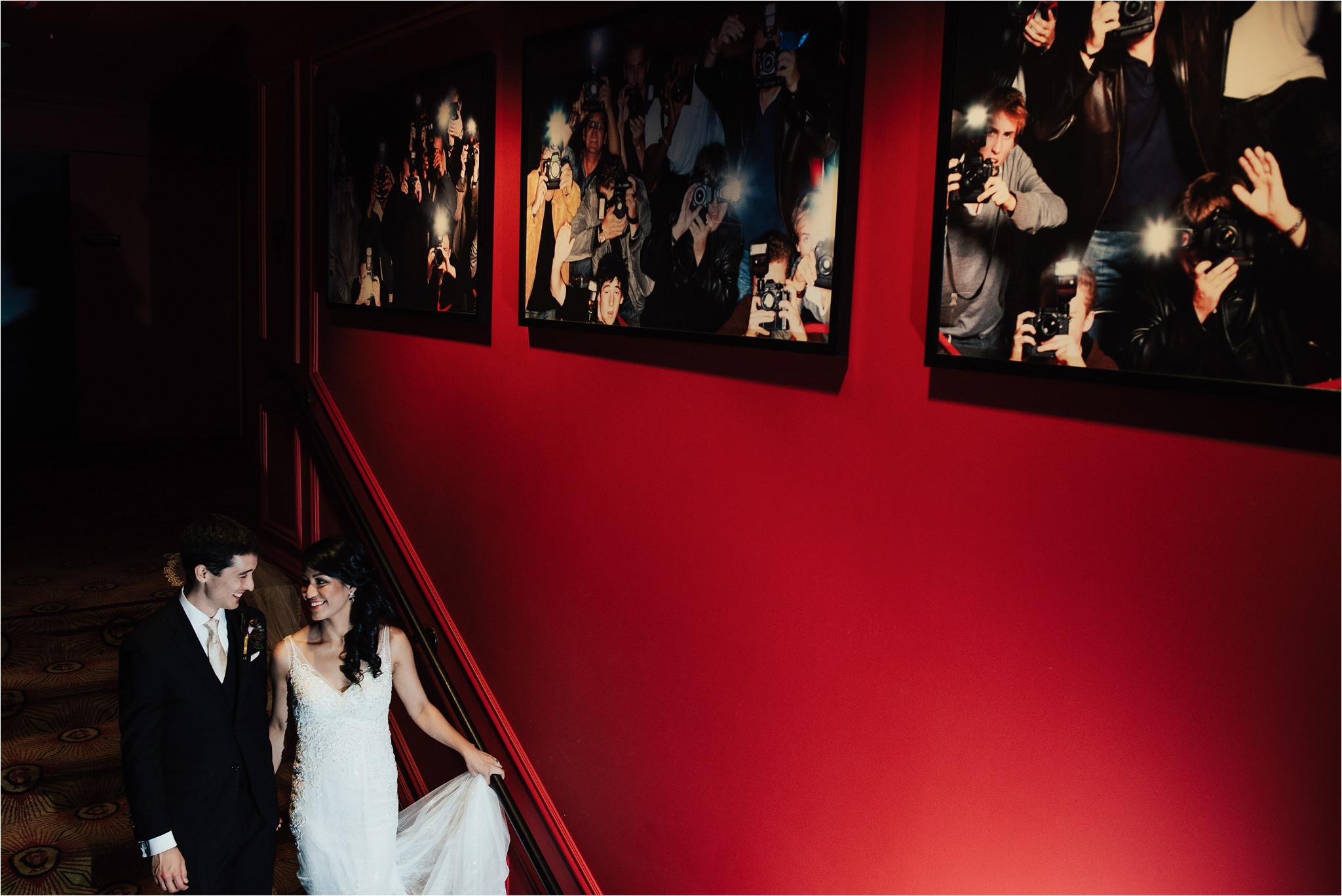 jessica-roman-photography-Library Galleria Tsakopulos-sacramento-blog-0012.jpg