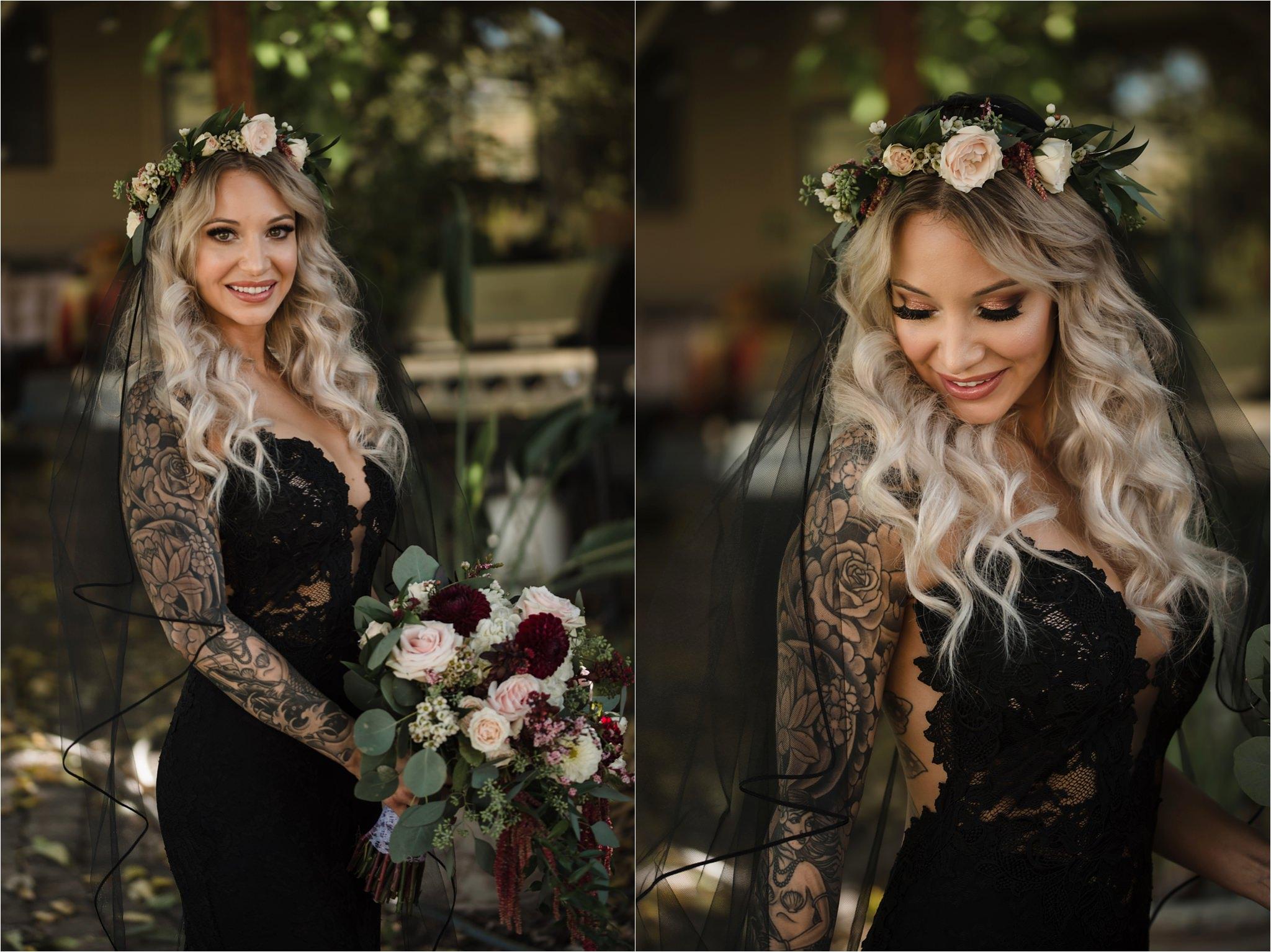 jessica-roman-photography-Stone Barn Ranch Wedding-Sacramento-Boise-Photographer-0006.jpg