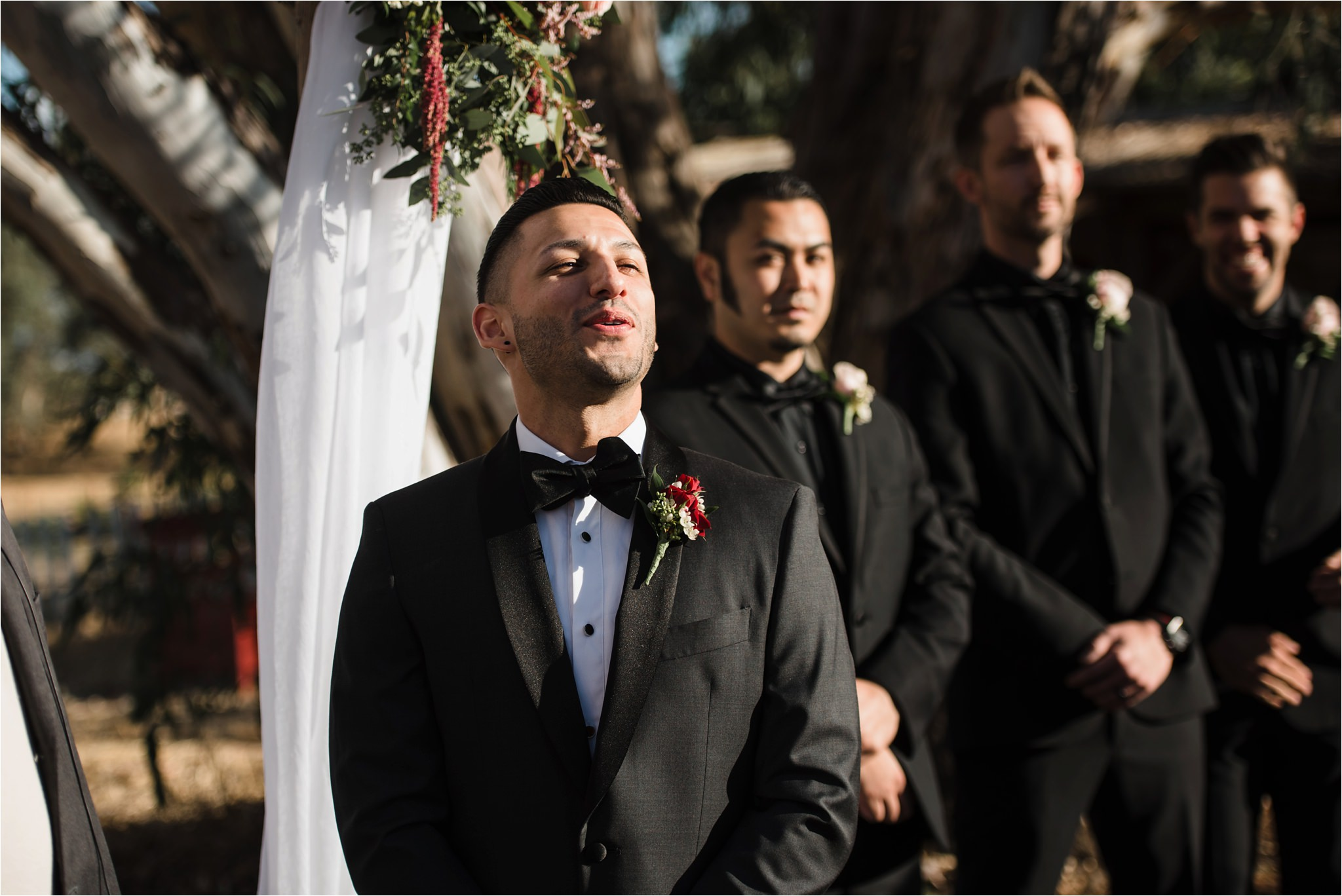 jessica-roman-photography-Stone Barn Ranch Wedding-Sacramento-Boise-Photographer-0008.jpg