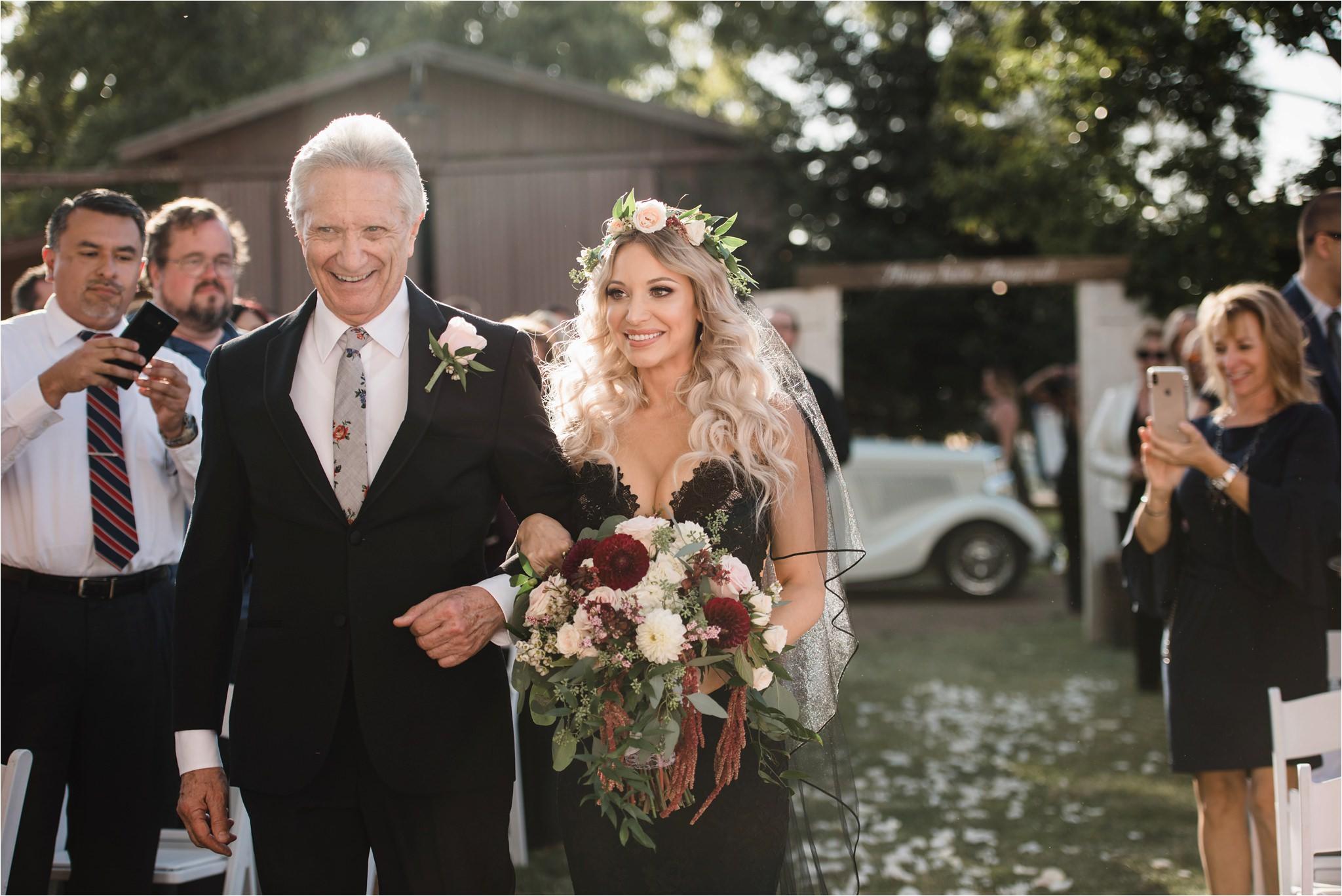 jessica-roman-photography-Stone Barn Ranch Wedding-Sacramento-Boise-Photographer-0009.jpg