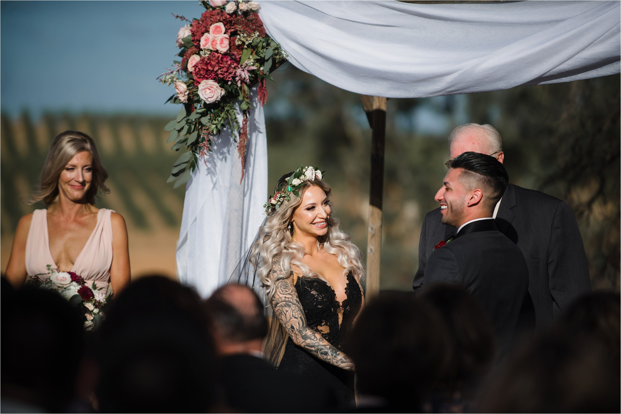 jessica-roman-photography-Stone Barn Ranch Wedding-Sacramento-Boise-Photographer-0011.jpg