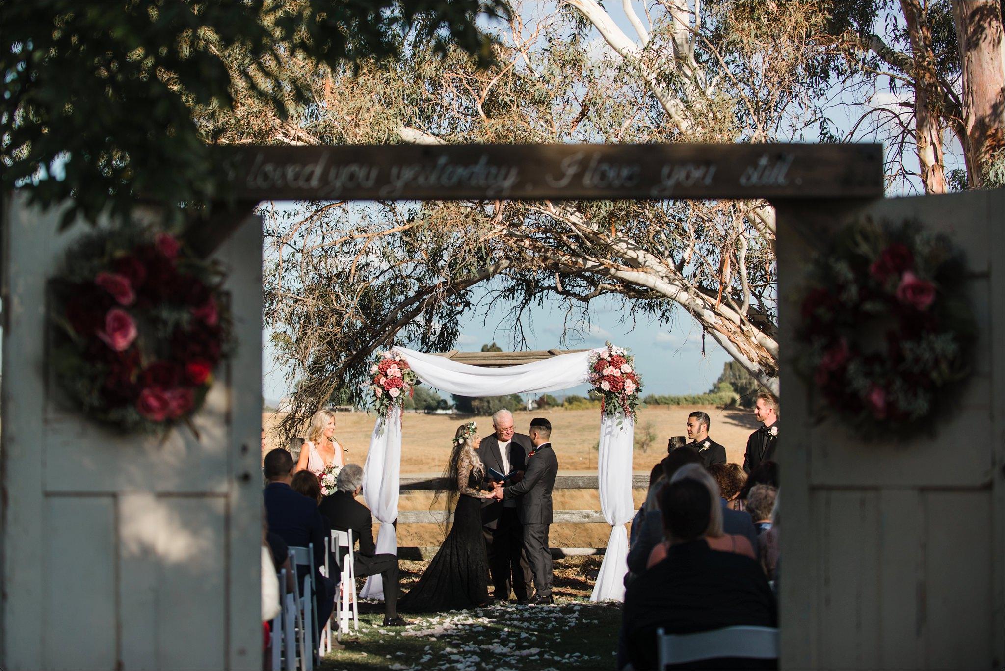 jessica-roman-photography-Stone Barn Ranch Wedding-Sacramento-Boise-Photographer-0013.jpg