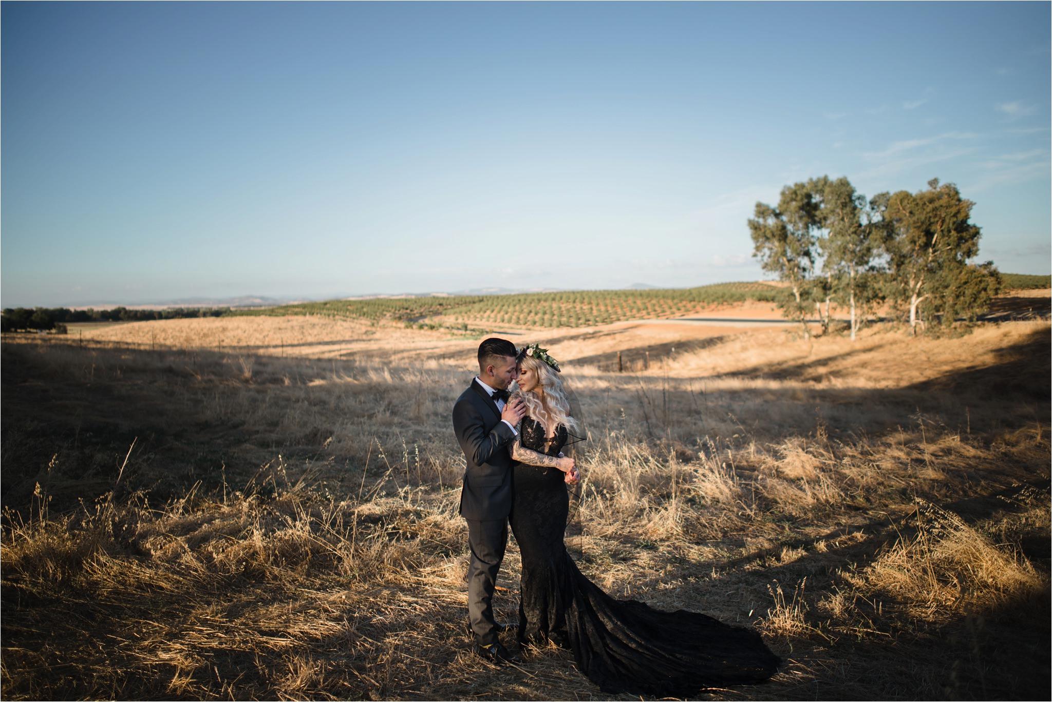 jessica-roman-photography-Stone Barn Ranch Wedding-Sacramento-Boise-Photographer-0015.jpg