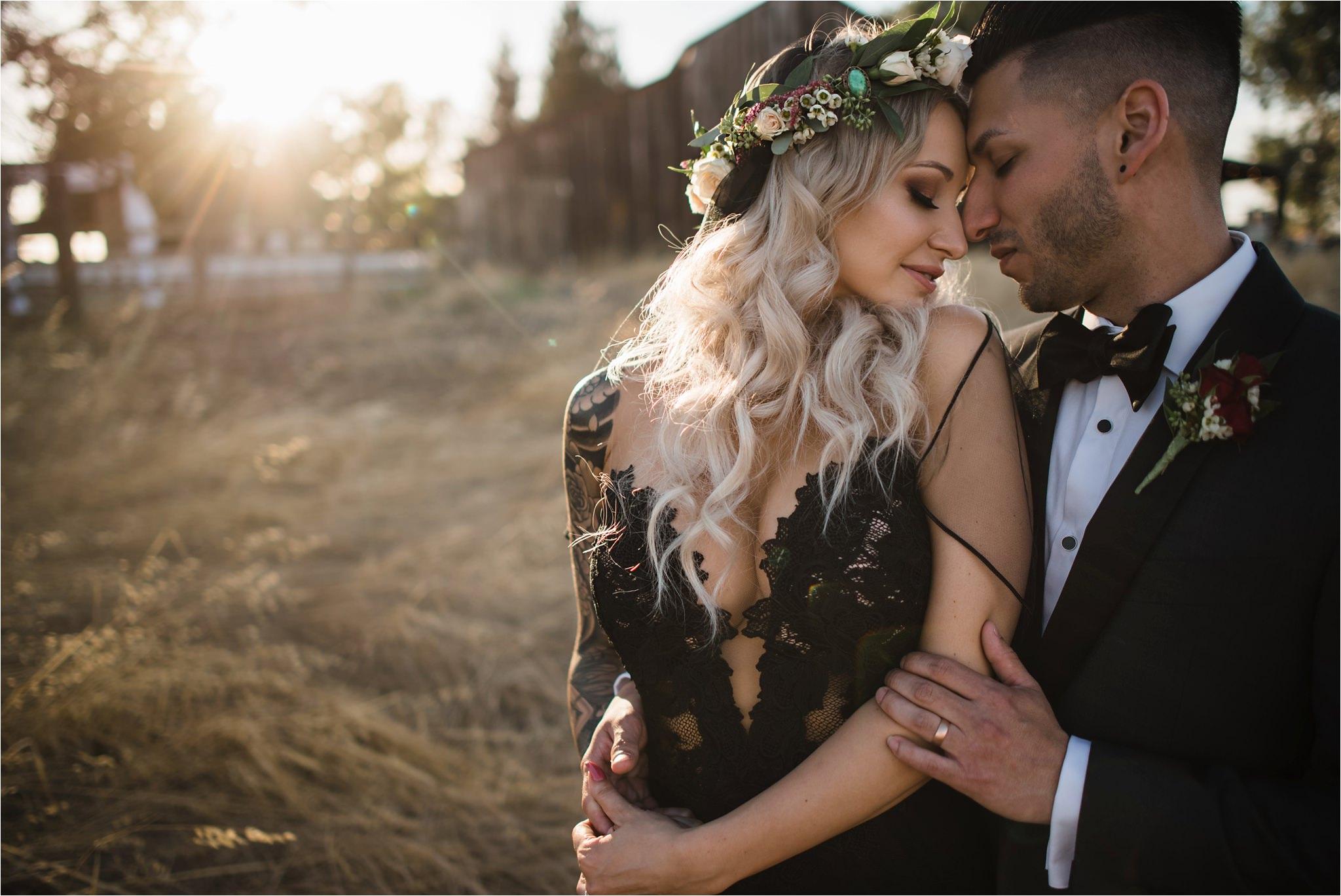 jessica-roman-photography-Stone Barn Ranch Wedding-Sacramento-Boise-Photographer-0017.jpg