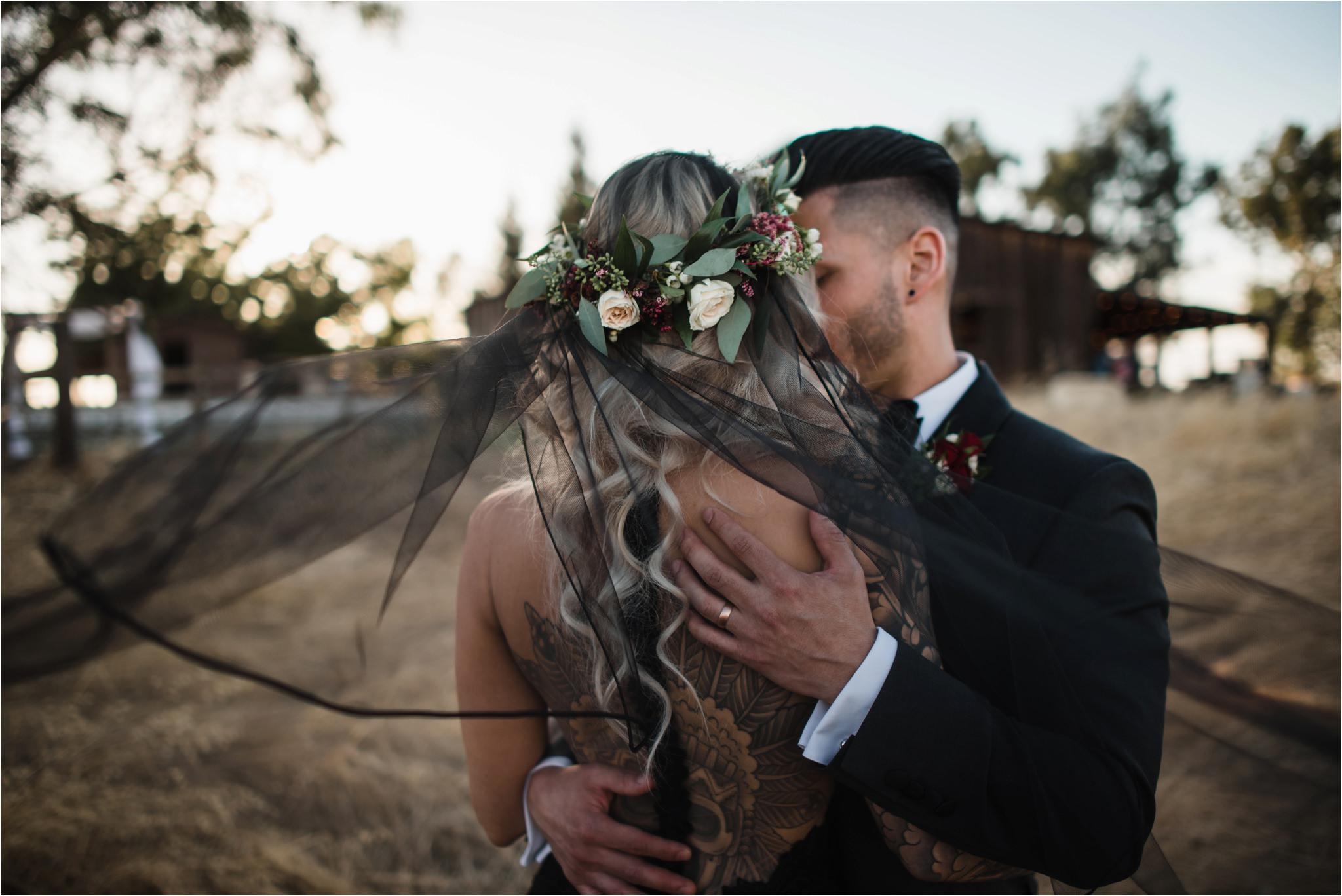 jessica-roman-photography-Stone Barn Ranch Wedding-Sacramento-Boise-Photographer-0019.jpg