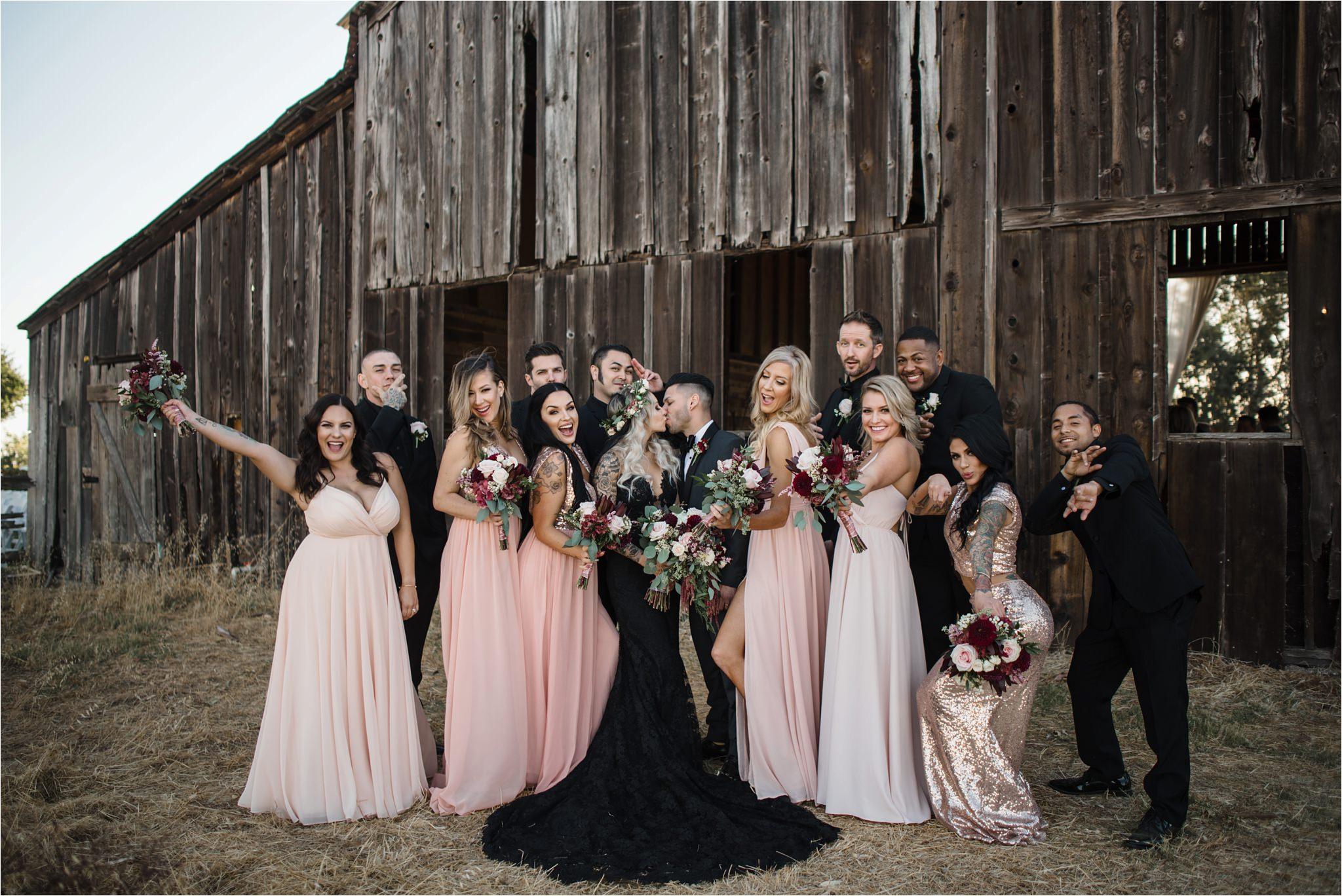 jessica-roman-photography-Stone Barn Ranch Wedding-Sacramento-Boise-Photographer-0022.jpg