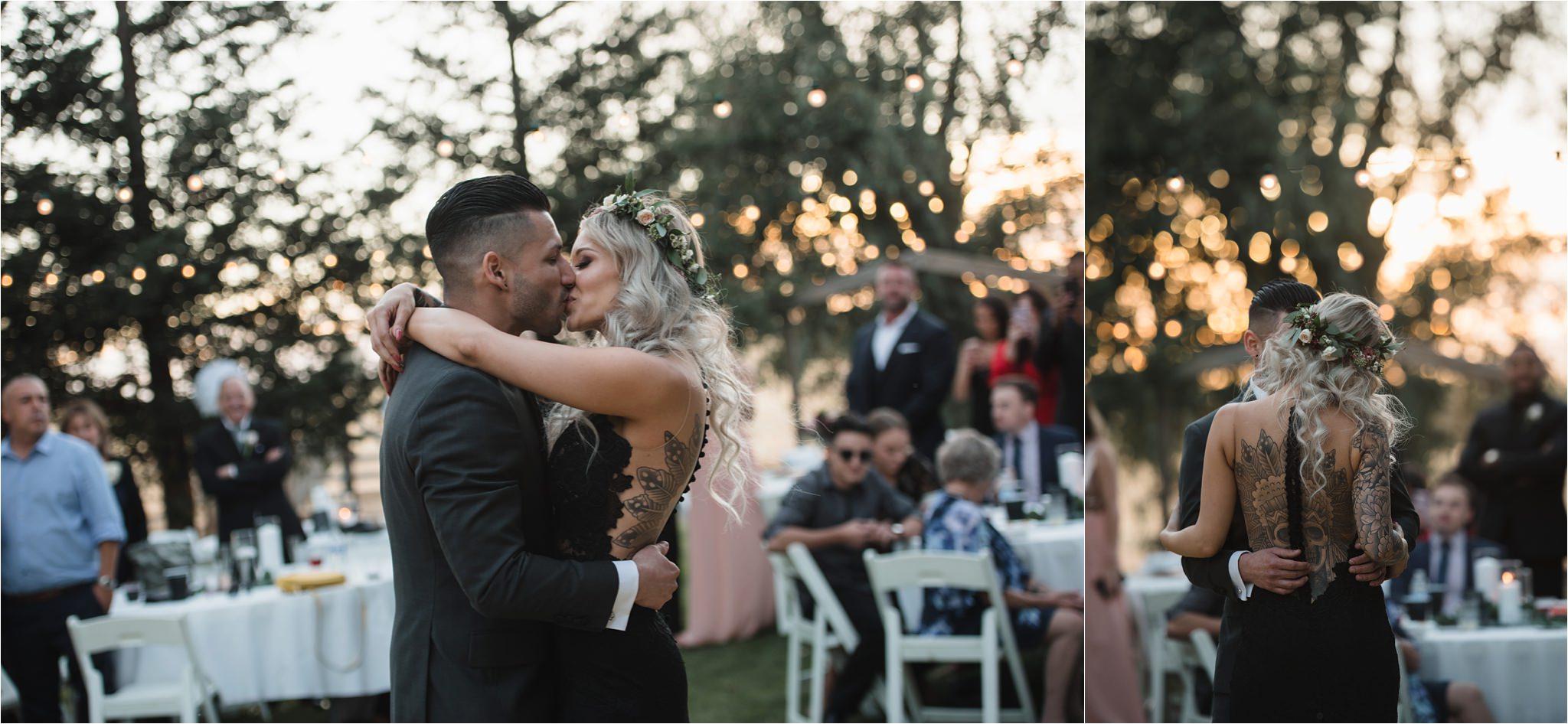 jessica-roman-photography-Stone Barn Ranch Wedding-Sacramento-Boise-Photographer-0026.jpg