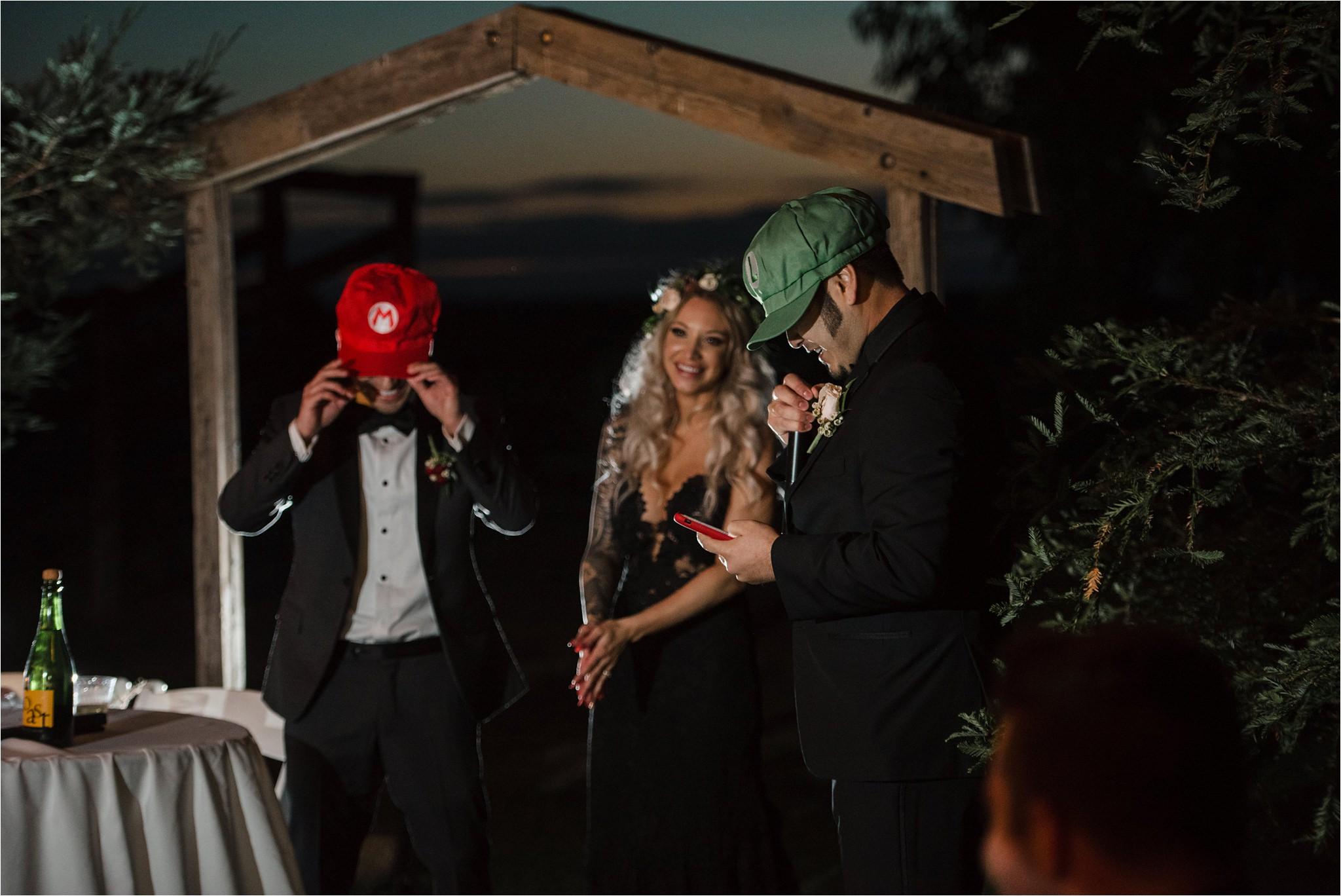 jessica-roman-photography-Stone Barn Ranch Wedding-Sacramento-Boise-Photographer-0027.jpg