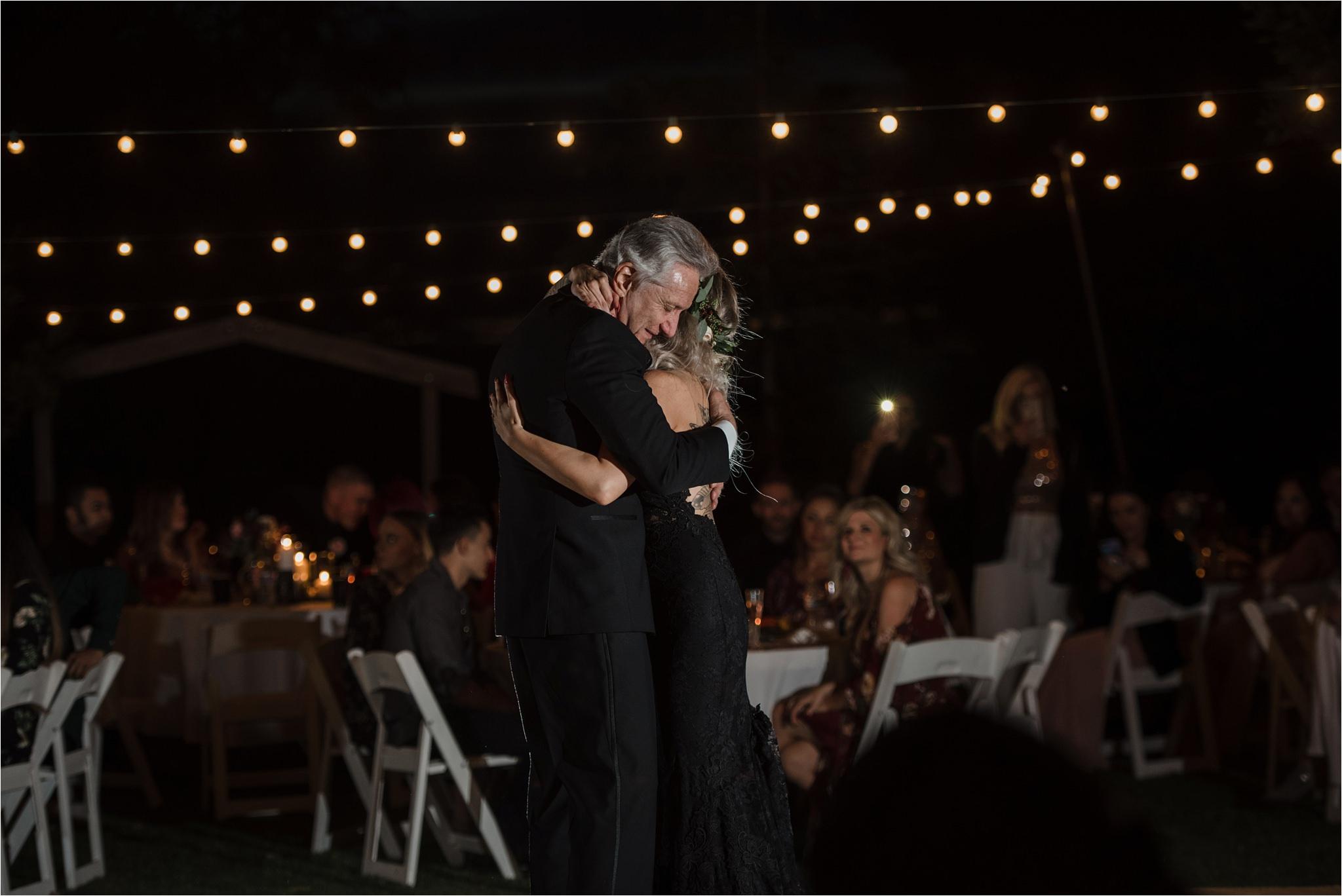 jessica-roman-photography-Stone Barn Ranch Wedding-Sacramento-Boise-Photographer-0029.jpg