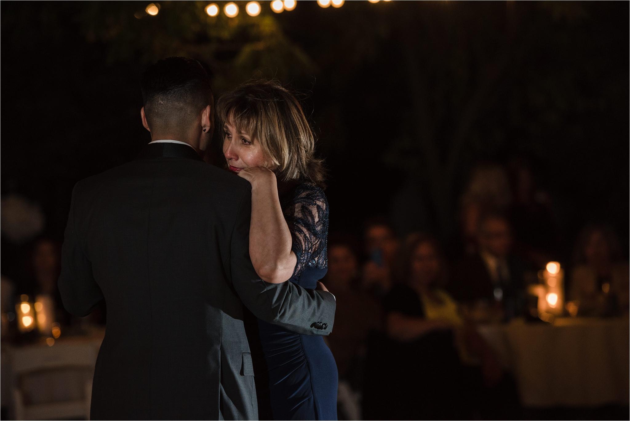 jessica-roman-photography-Stone Barn Ranch Wedding-Sacramento-Boise-Photographer-0030.jpg