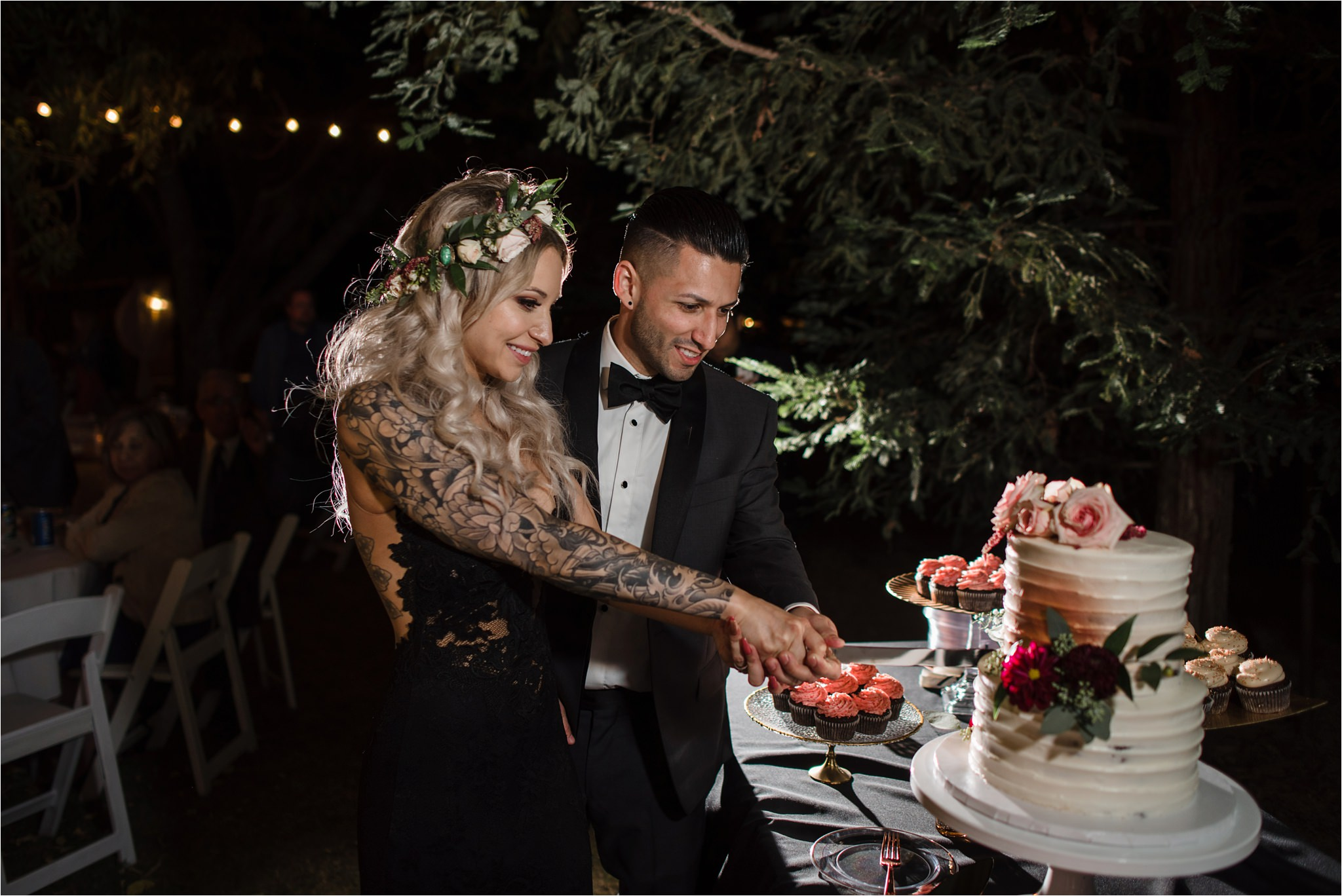 jessica-roman-photography-Stone Barn Ranch Wedding-Sacramento-Boise-Photographer-0031.jpg