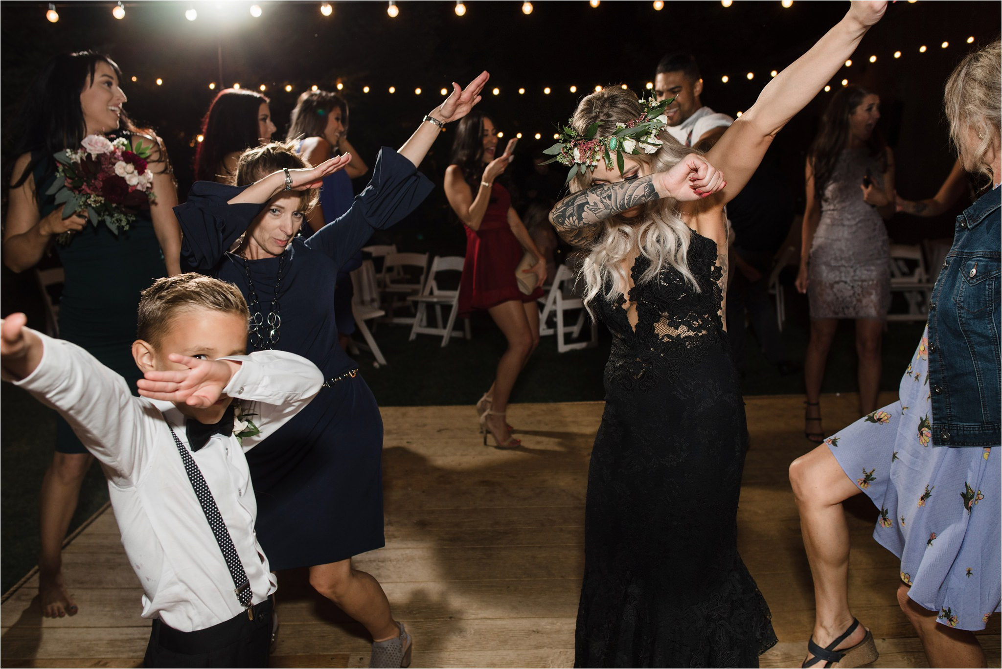 jessica-roman-photography-Stone Barn Ranch Wedding-Sacramento-Boise-Photographer-0044.jpg