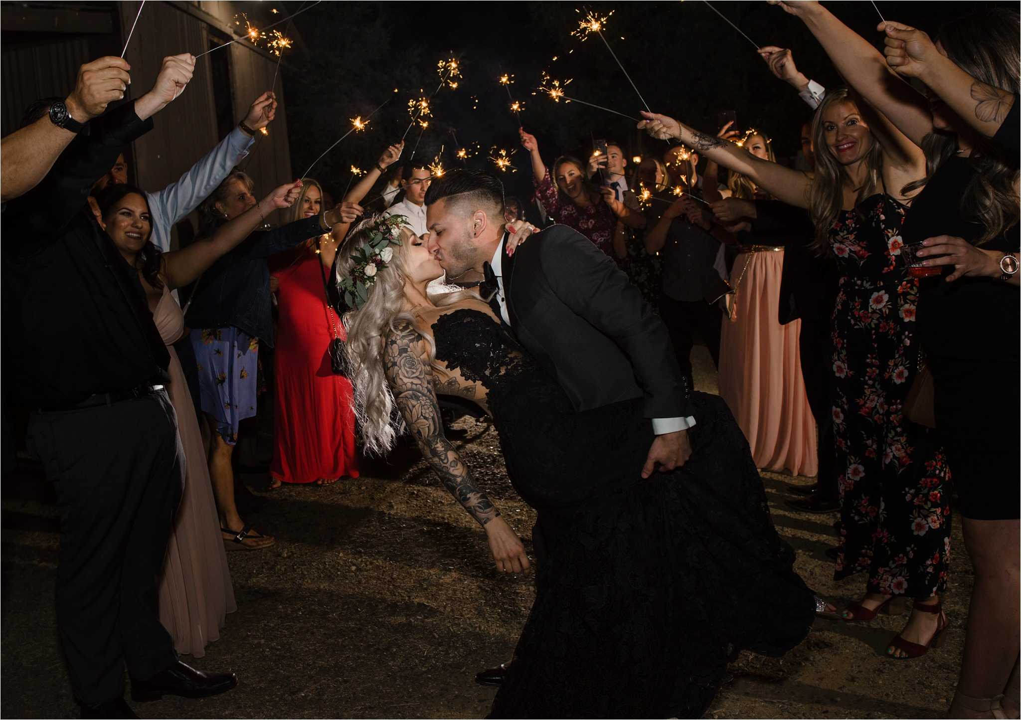 jessica-roman-photography-Stone Barn Ranch Wedding-Sacramento-Boise-Photographer-0046.jpg