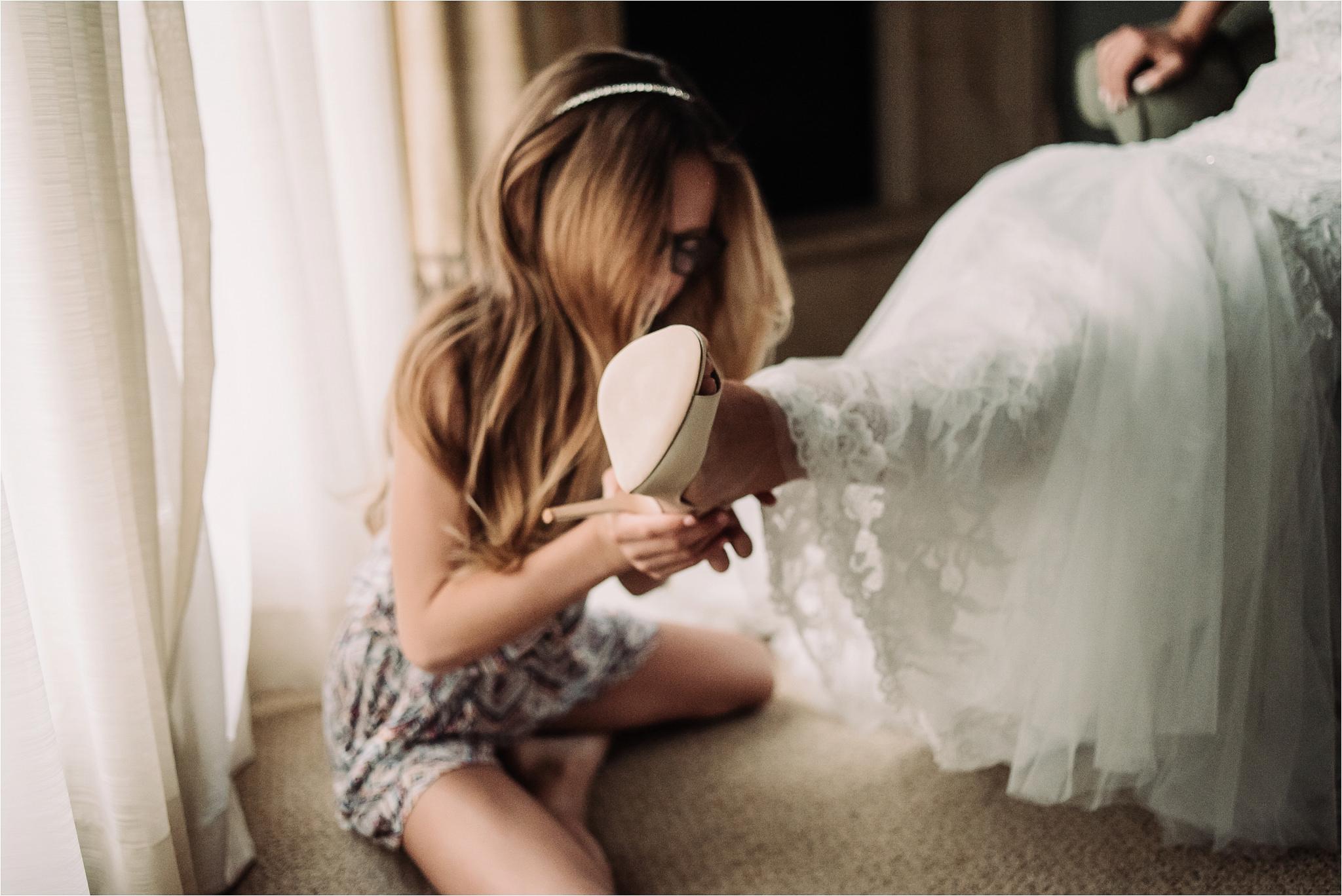 jessica-roman-photography-arden hills wedding photograpger-sacramento-boise-4.jpg