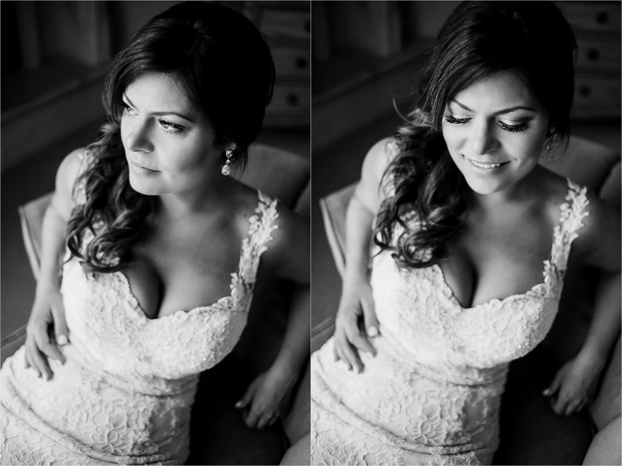 jessica-roman-photography-arden hills wedding photograpger-sacramento-boise-5.jpg