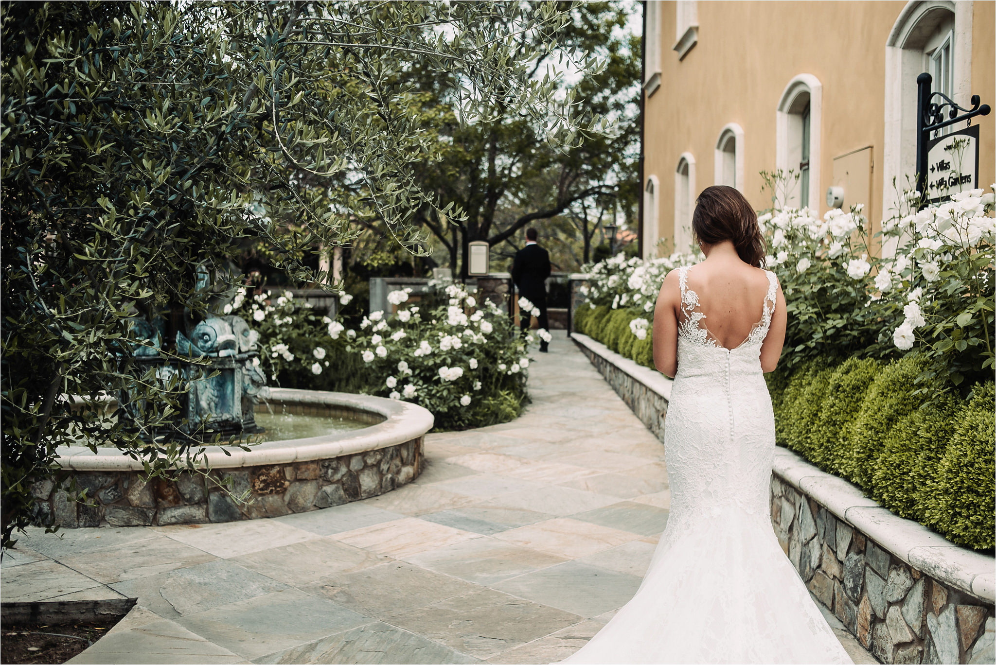 jessica-roman-photography-arden hills wedding photograpger-sacramento-boise-10.jpg