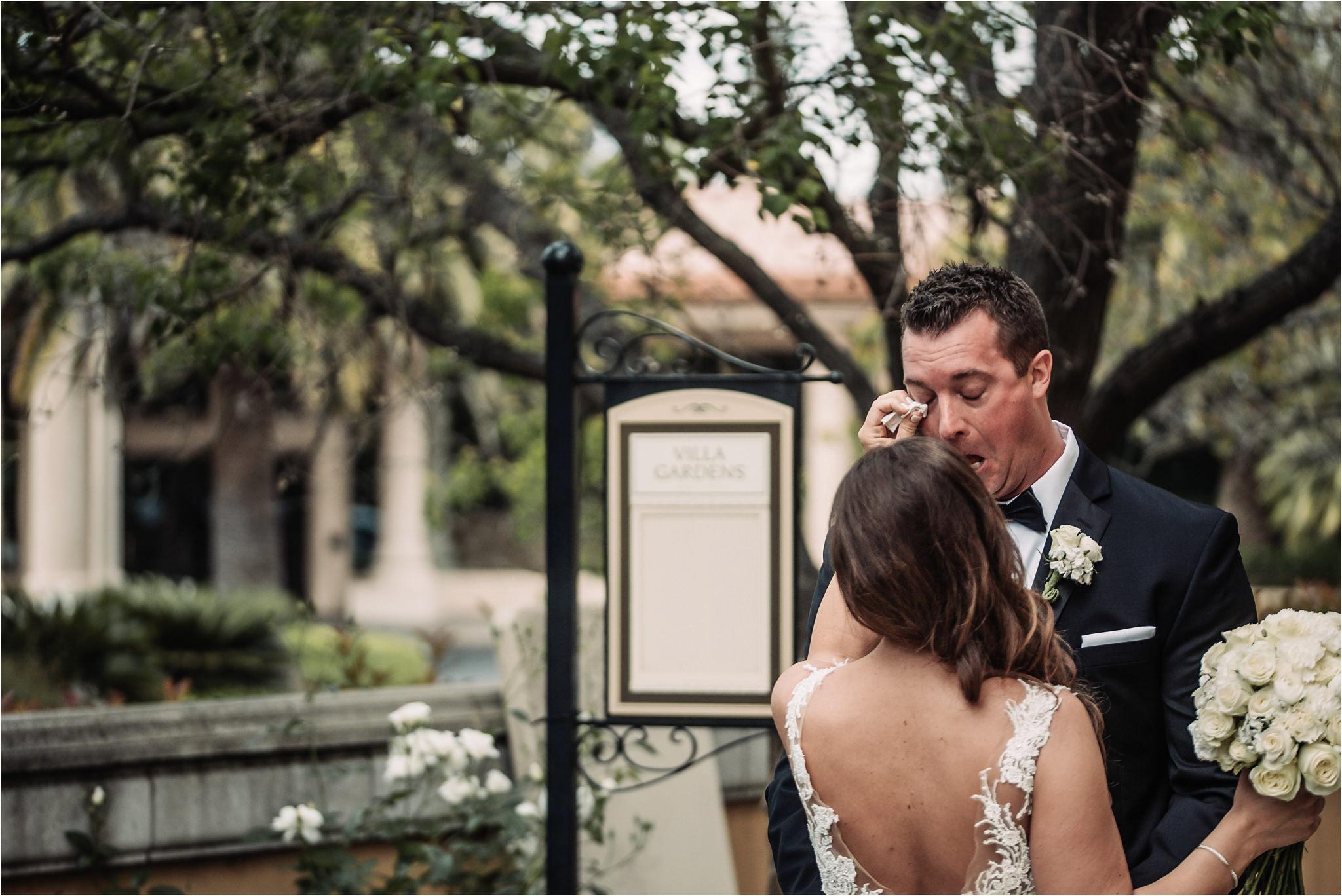 jessica-roman-photography-arden hills wedding photograpger-sacramento-boise-12.jpg