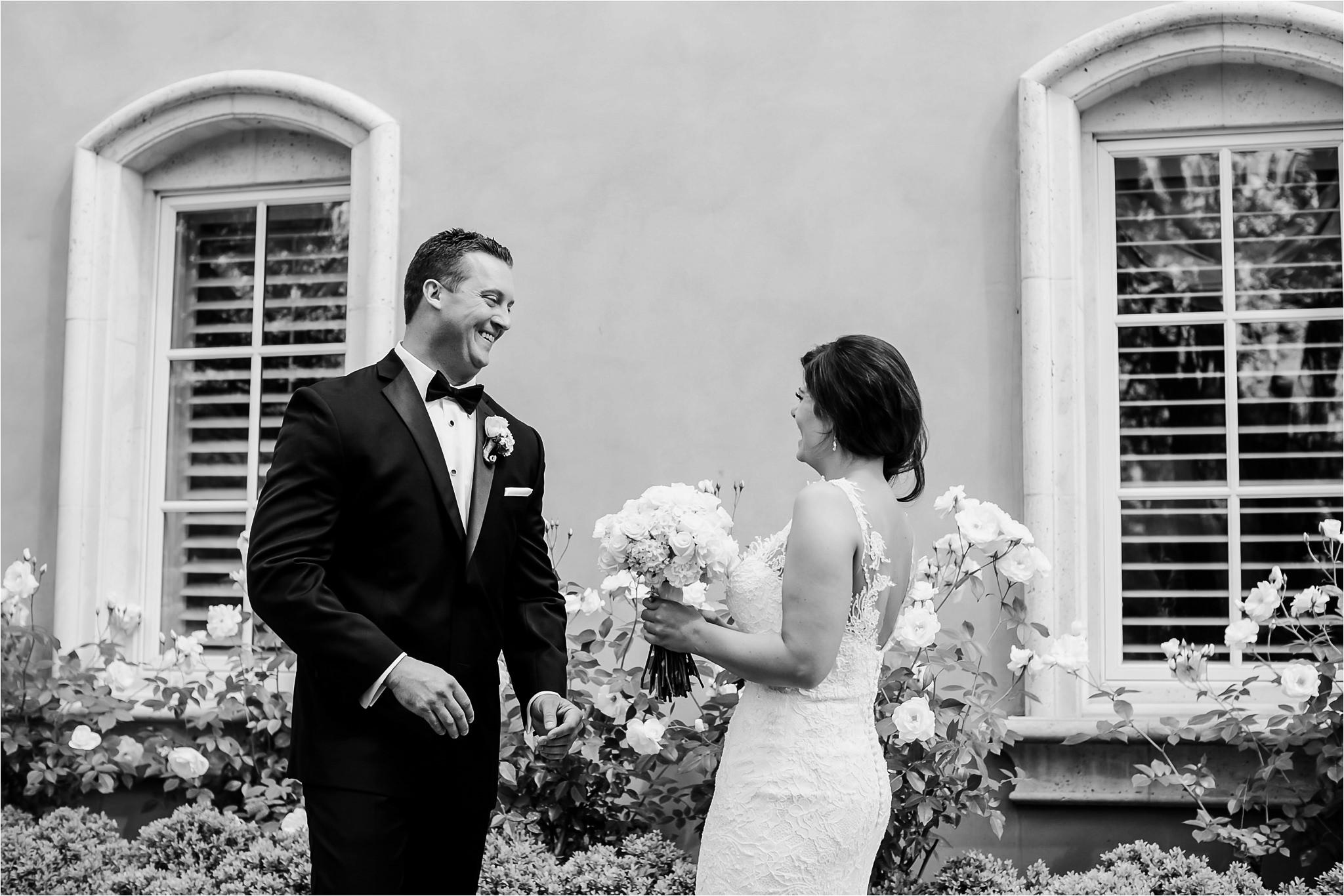 jessica-roman-photography-arden hills wedding photograpger-sacramento-boise-11.jpg