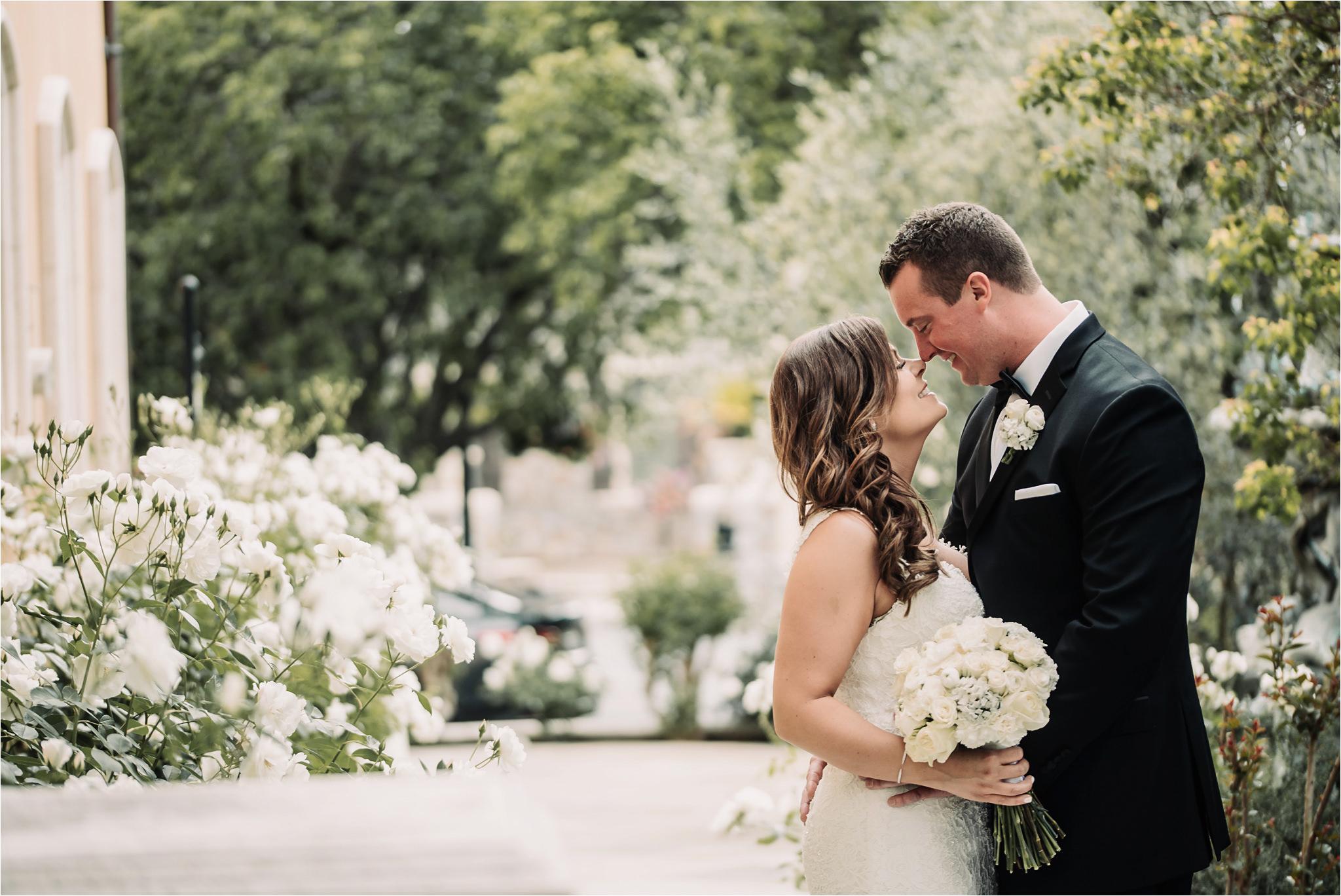 jessica-roman-photography-arden hills wedding photograpger-sacramento-boise-14.jpg