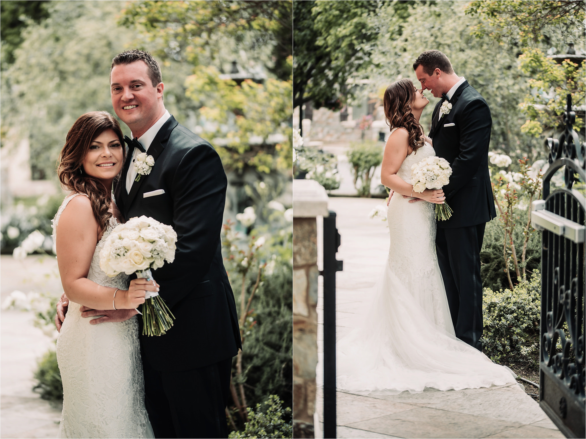 jessica-roman-photography-arden hills wedding photograpger-sacramento-boise-13.jpg