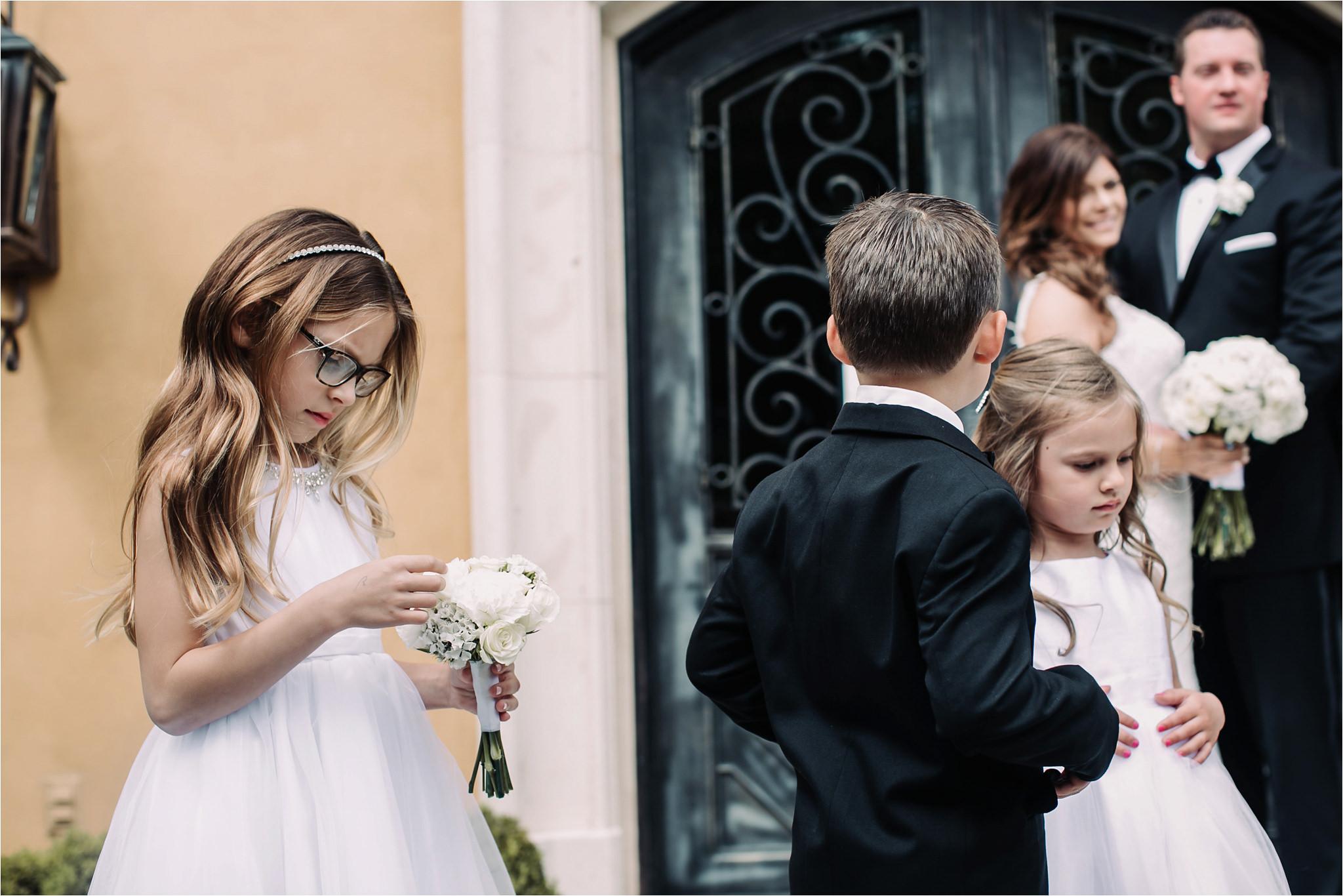 jessica-roman-photography-arden hills wedding photograpger-sacramento-boise-16.jpg