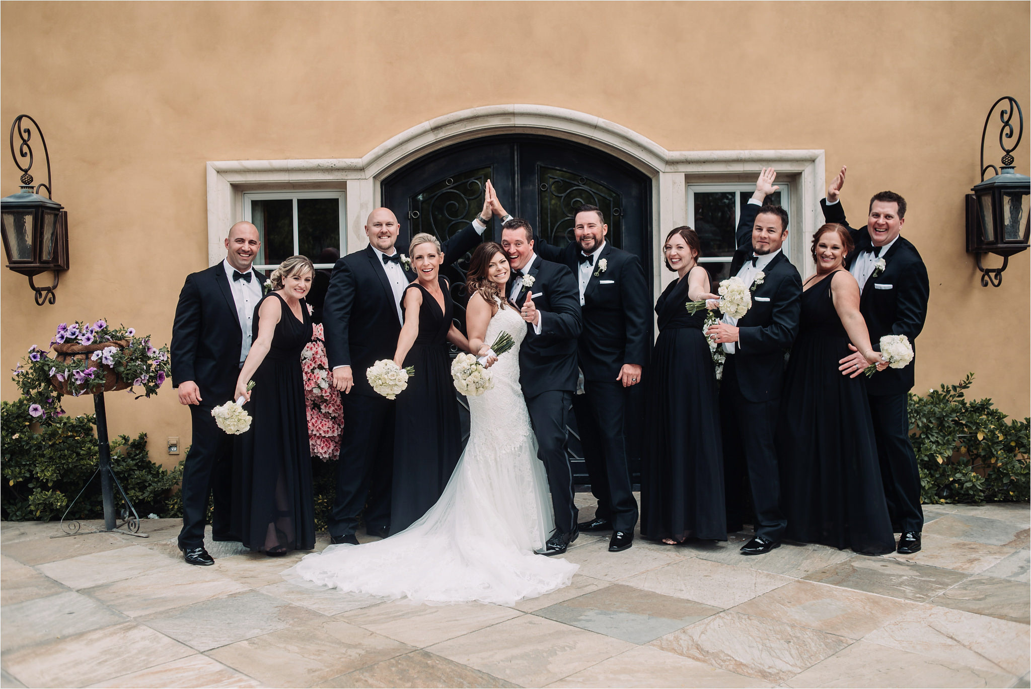 jessica-roman-photography-arden hills wedding photograpger-sacramento-boise-18.jpg