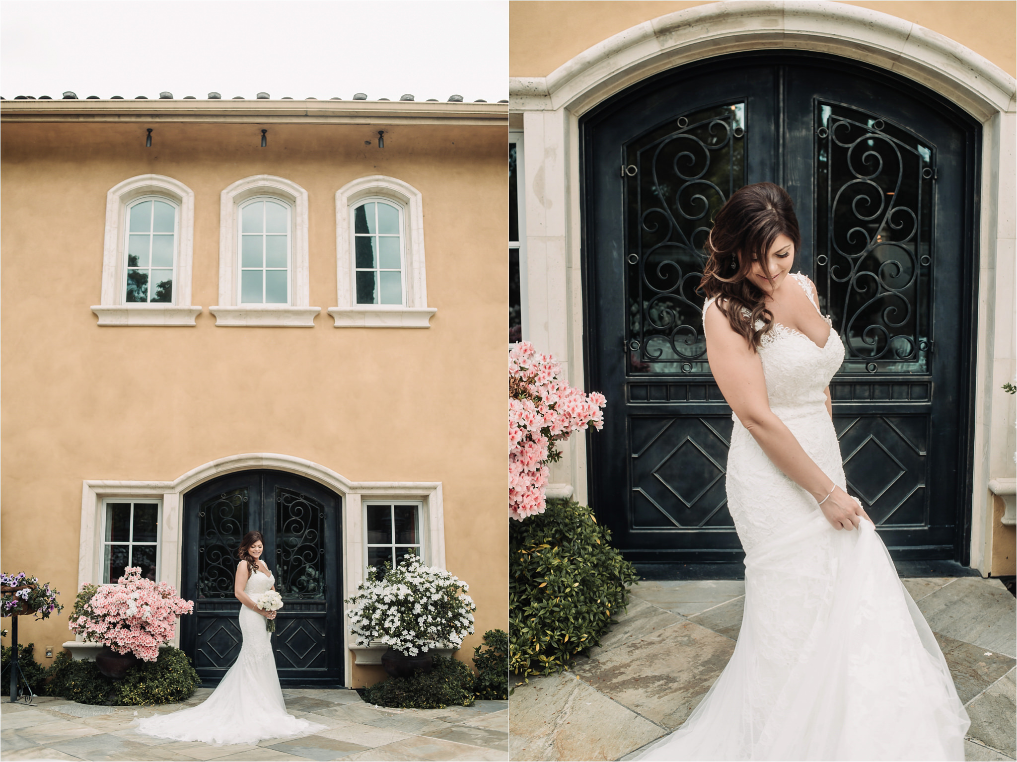 jessica-roman-photography-arden hills wedding photograpger-sacramento-boise-20.jpg