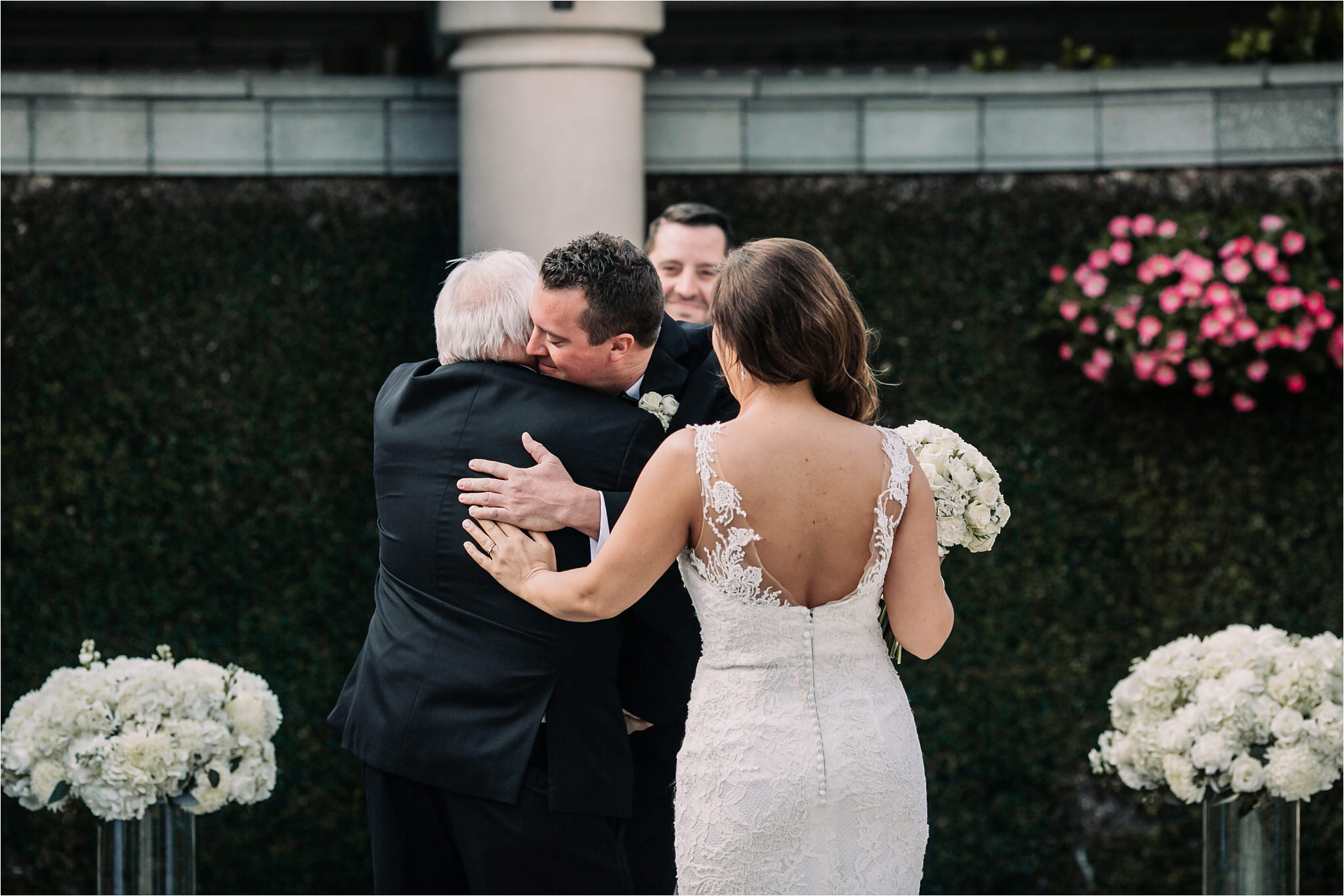 jessica-roman-photography-arden hills wedding photograpger-sacramento-boise-23.jpg