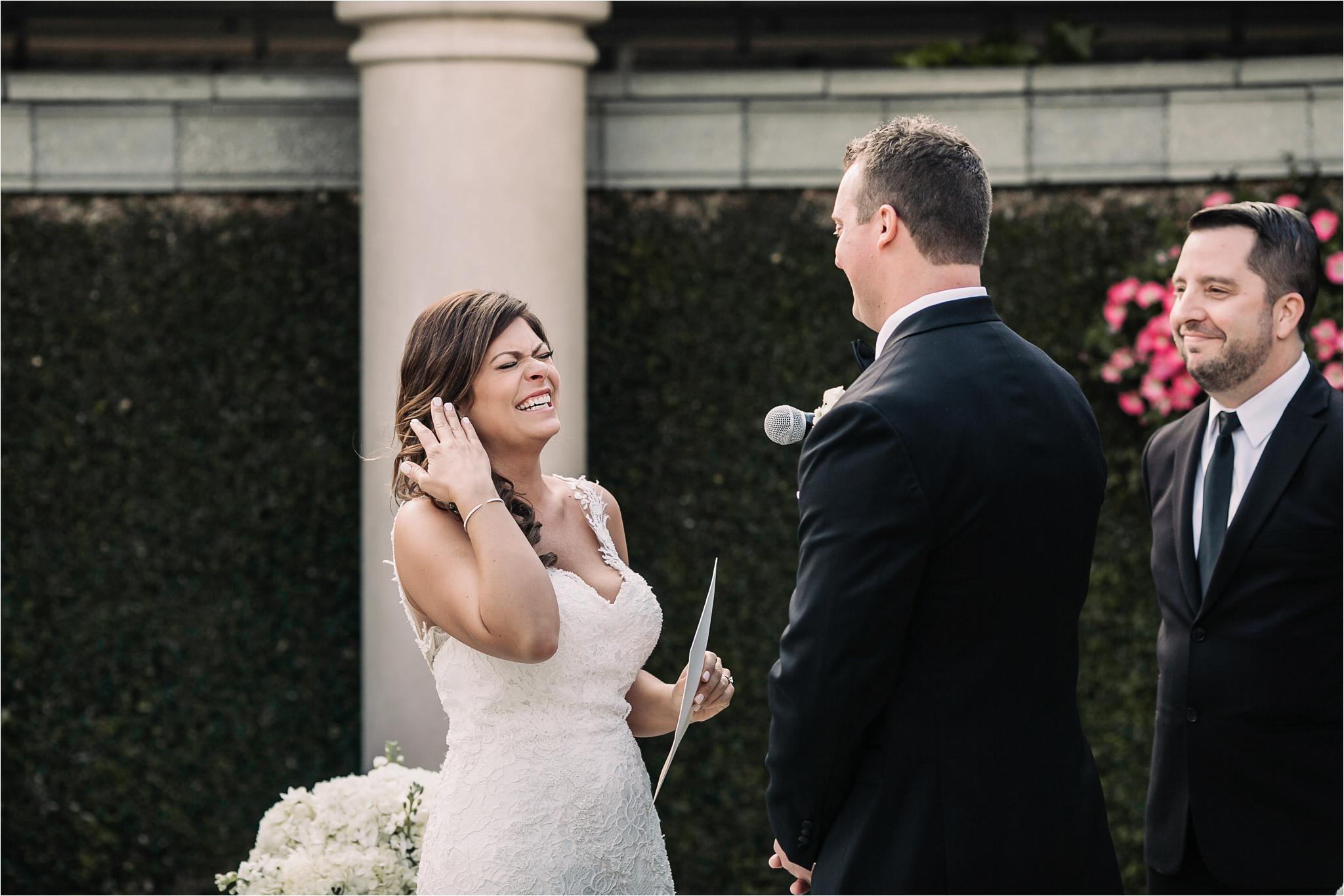 jessica-roman-photography-arden hills wedding photograpger-sacramento-boise-25.jpg
